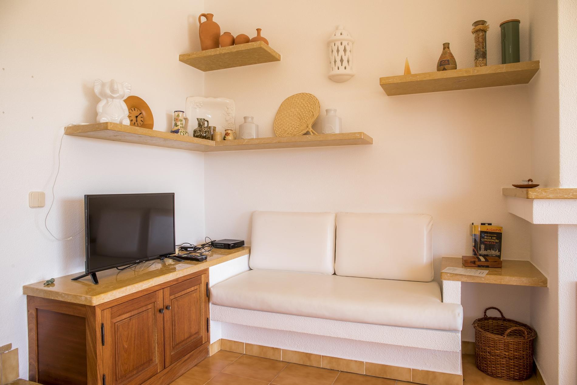 Apartment D05 - Amadeus Sunset Villa photo 18685898