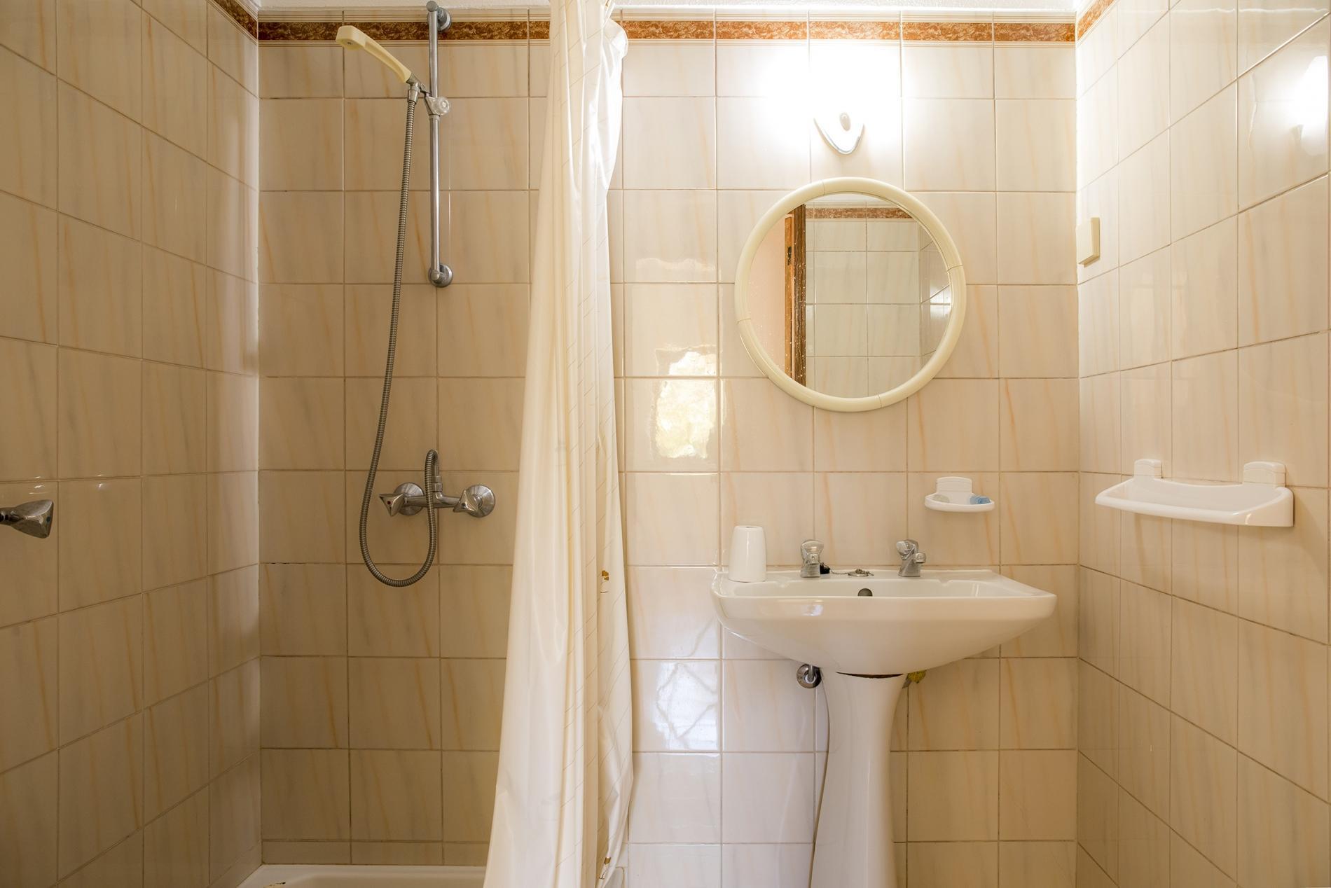Apartment D05 - Amadeus Sunset Villa photo 18685960