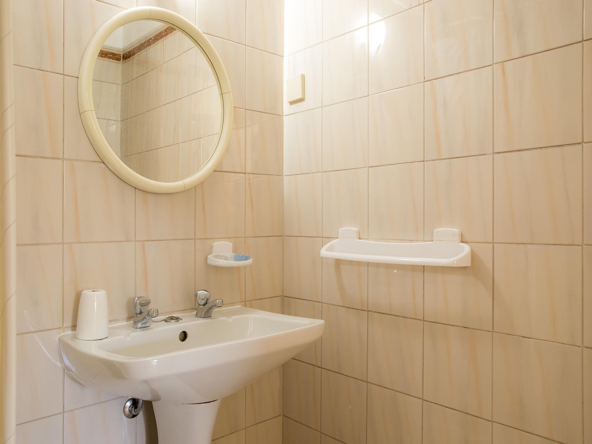 Apartment D05 - Amadeus Sunset Villa photo 18685958