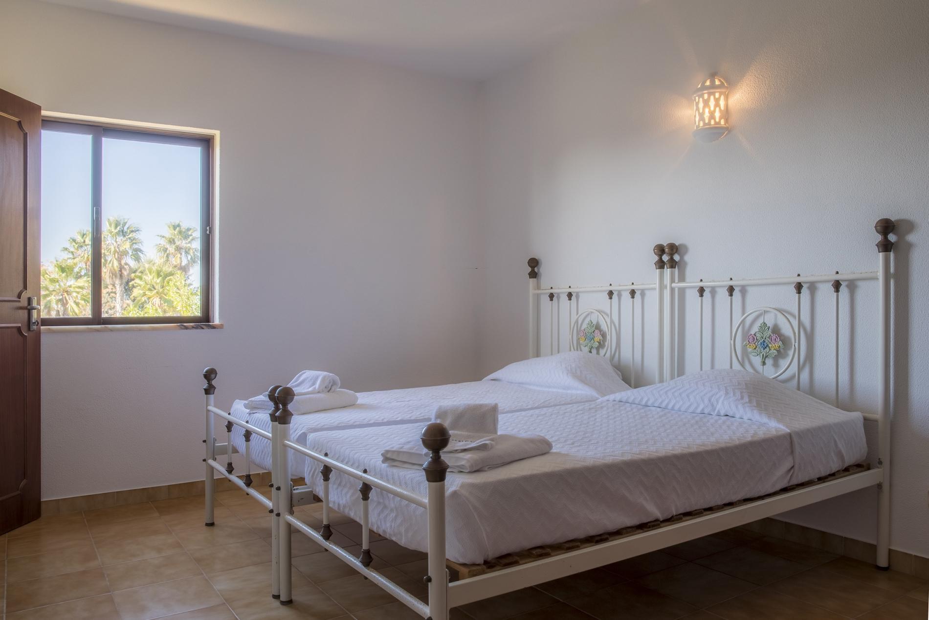 Apartment D05 - Amadeus Sunset Villa photo 18685938