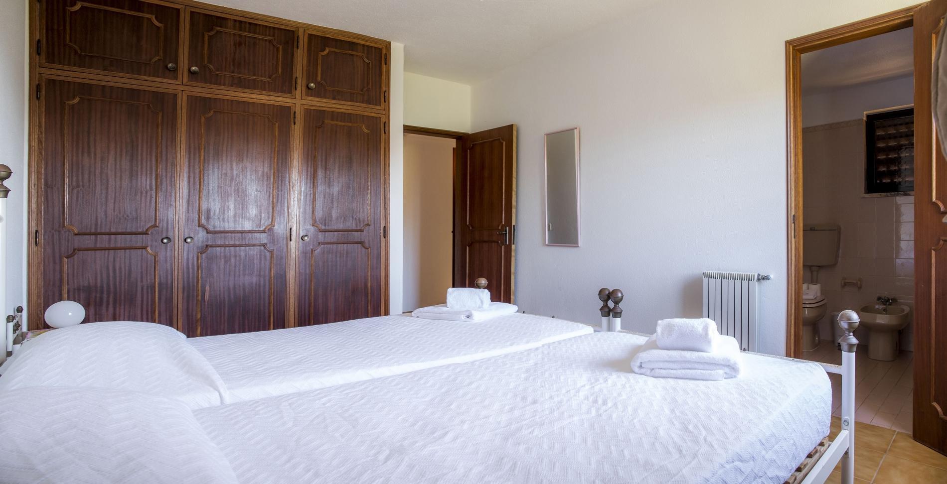 Apartment D05 - Amadeus Sunset Villa photo 18685940