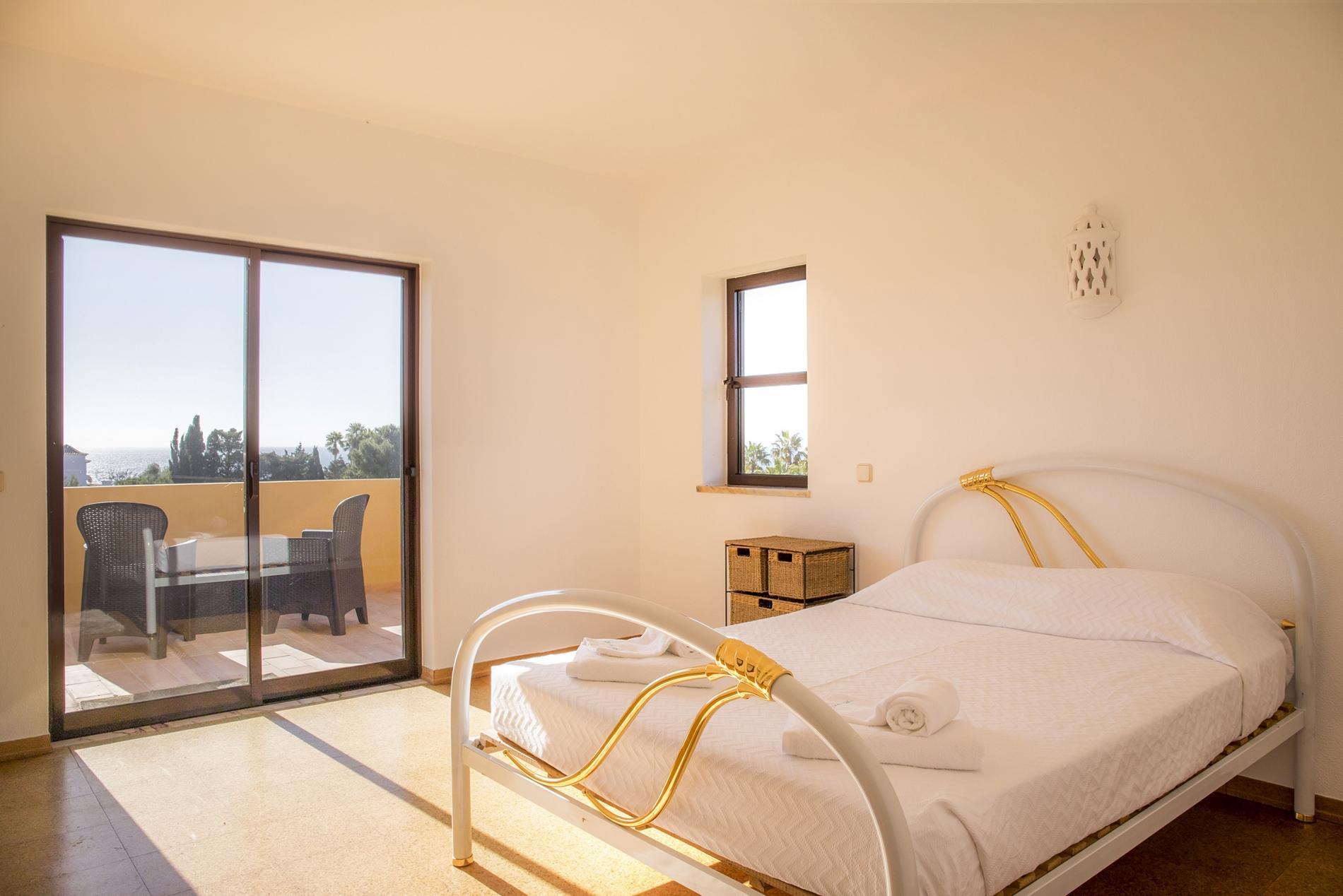 Apartment D05 - Amadeus Sunset Villa photo 18685962