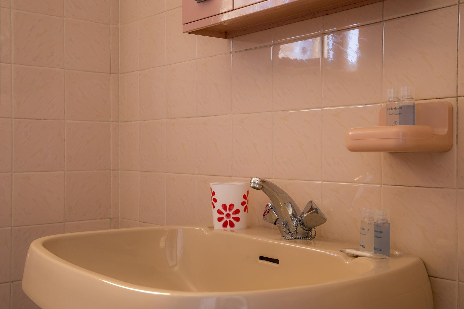 Apartment D05 - Amadeus Sunset Villa photo 18685970