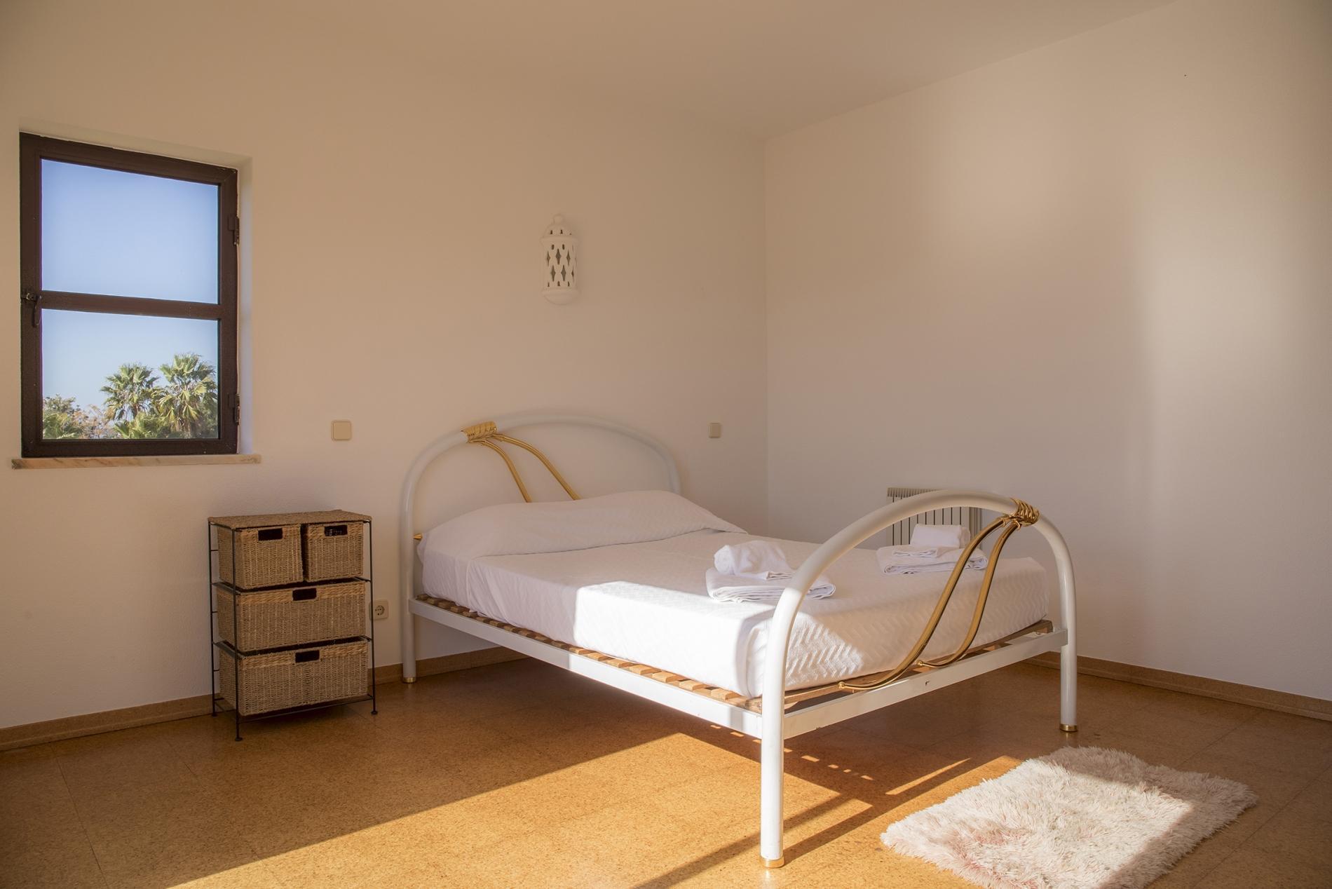 Apartment D05 - Amadeus Sunset Villa photo 18685968