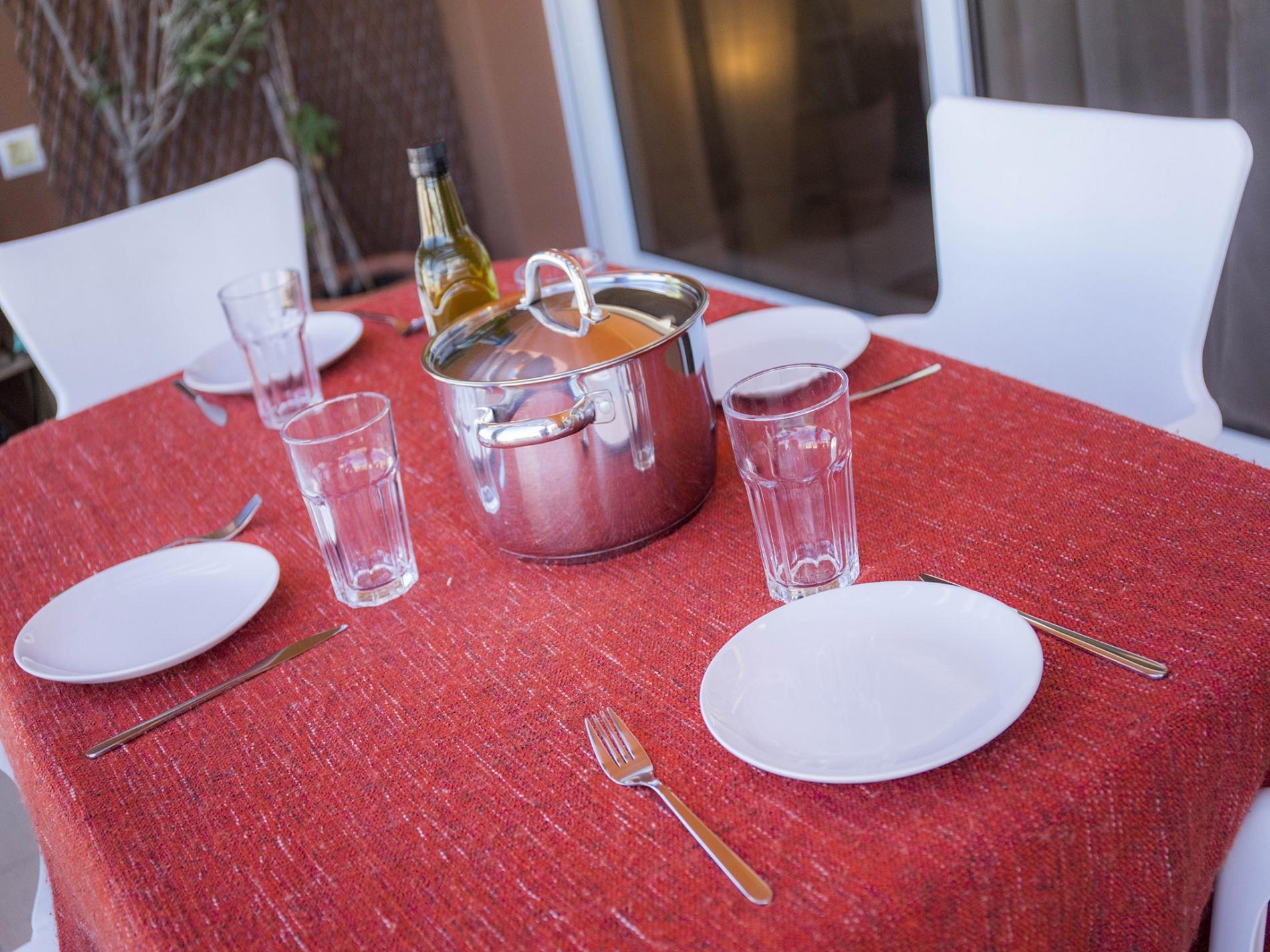 A20 - LitoralMar Apartment photo 22521149