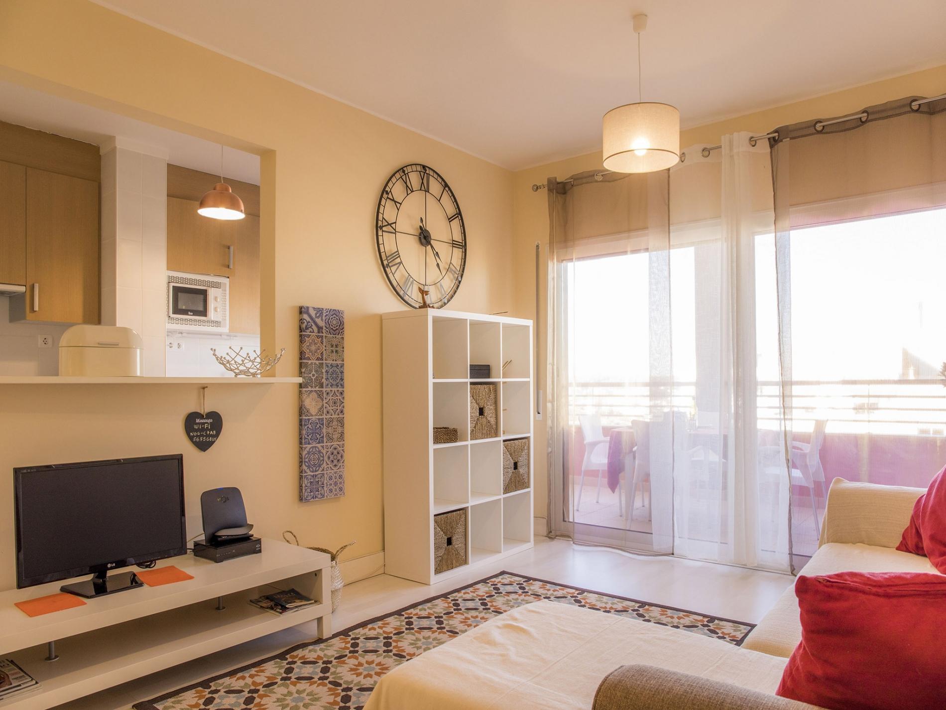 Apartment A20 - LitoralMar Apartment photo 22521144