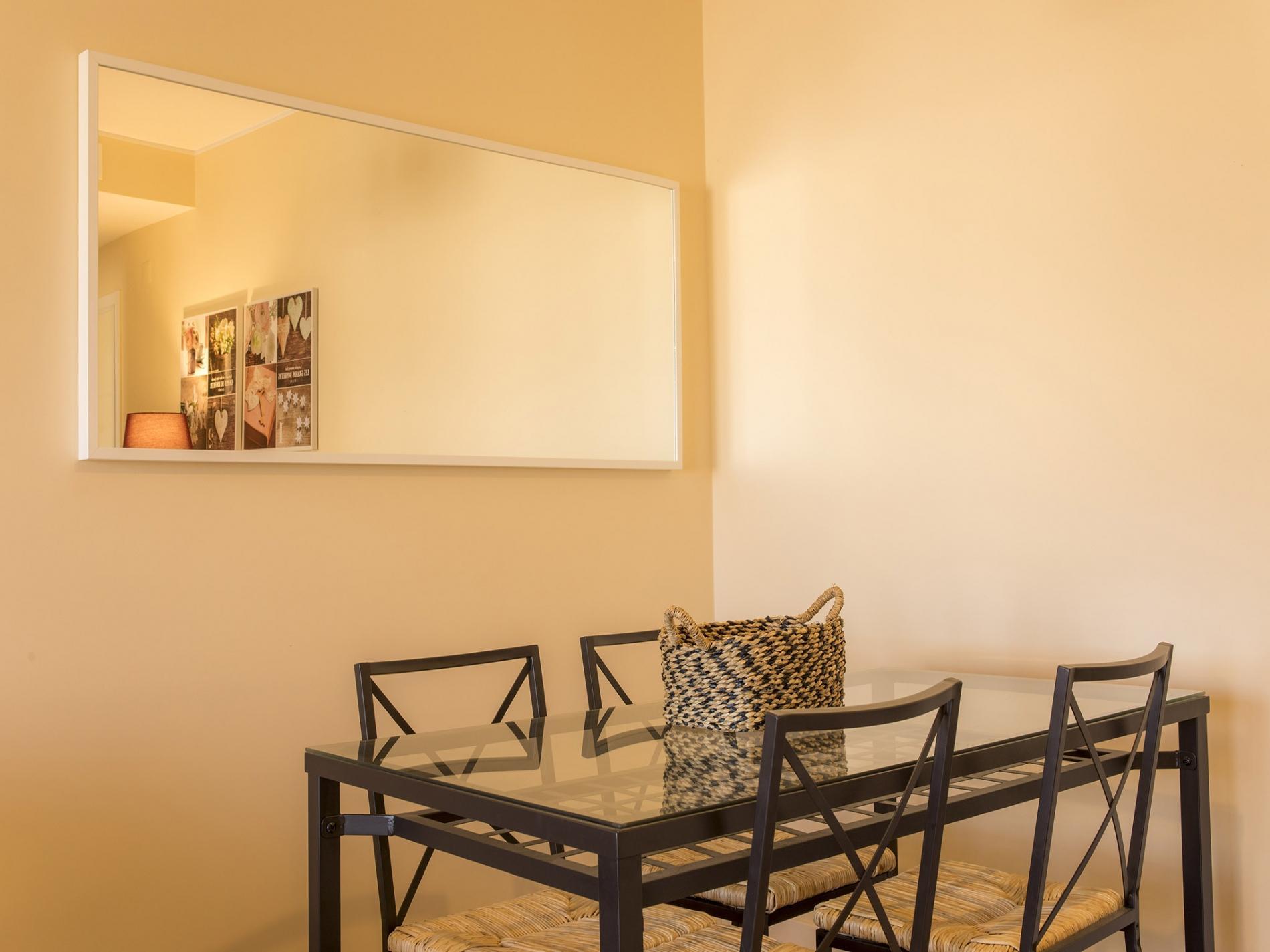 Apartment A20 - LitoralMar Apartment photo 22521152