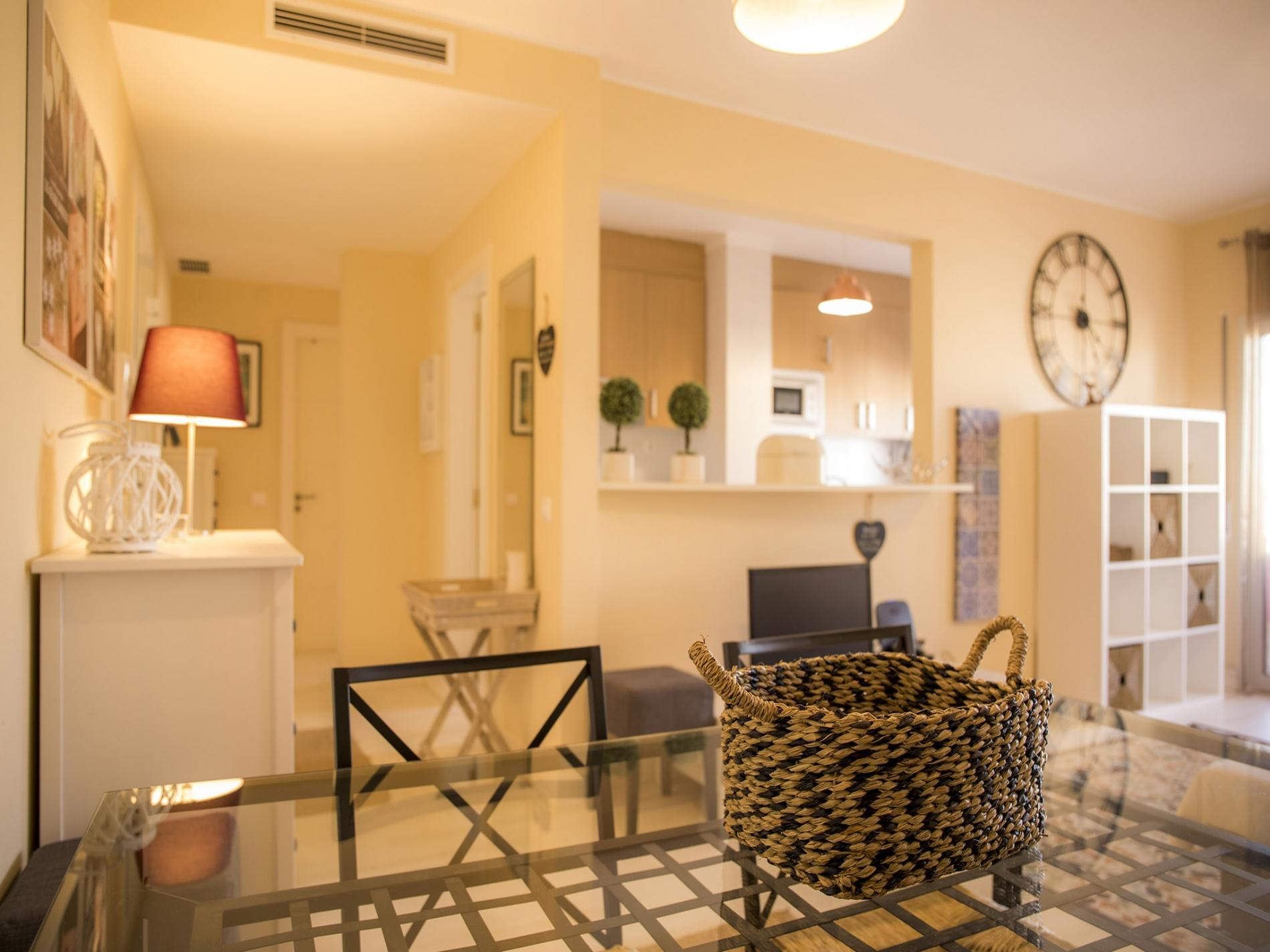 Apartment A20 - LitoralMar Apartment photo 22521151