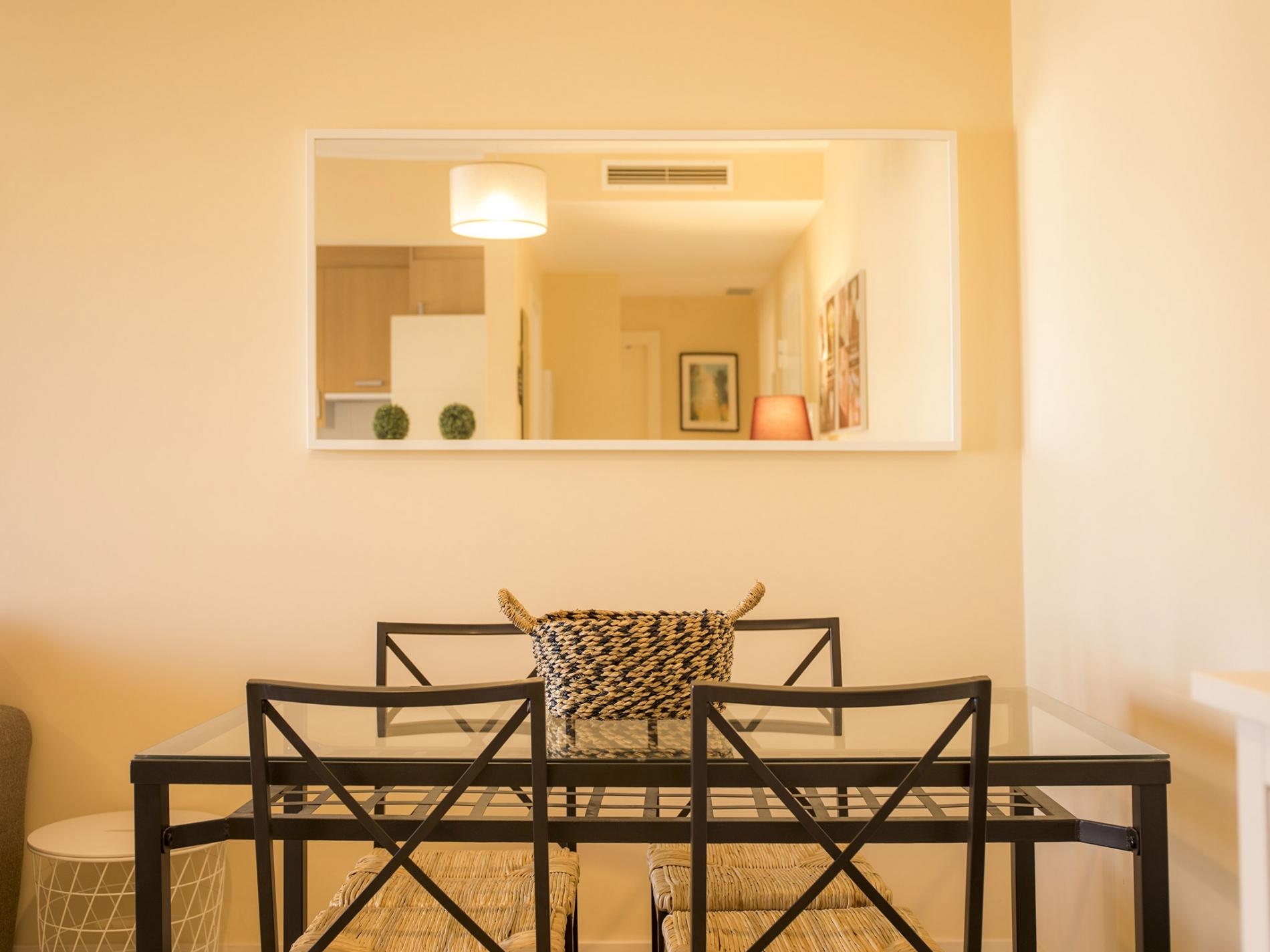 Apartment A20 - LitoralMar Apartment photo 22521153