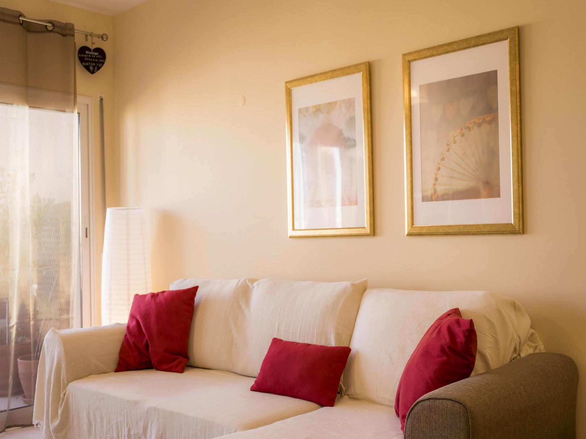 Apartment A20 - LitoralMar Apartment photo 22521157