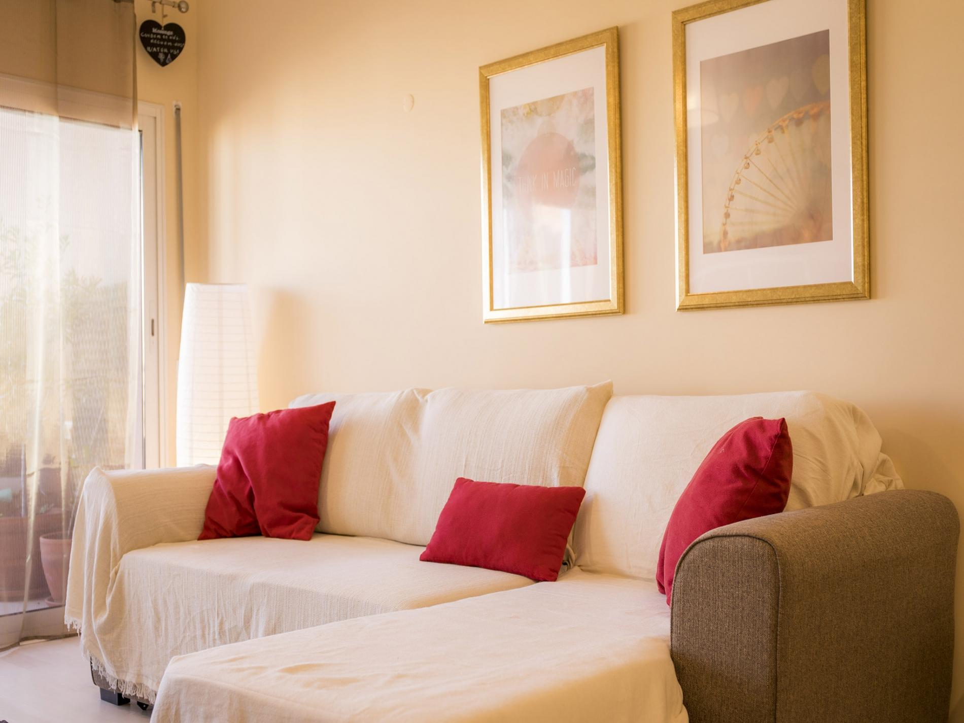 Apartment A20 - LitoralMar Apartment photo 22521158
