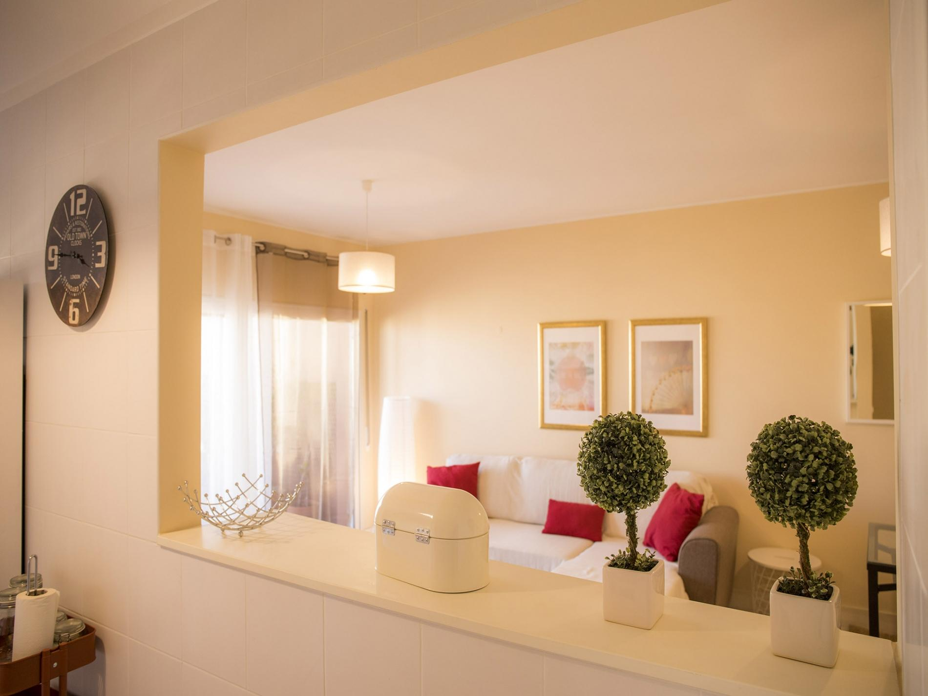 Apartment A20 - LitoralMar Apartment photo 22521167