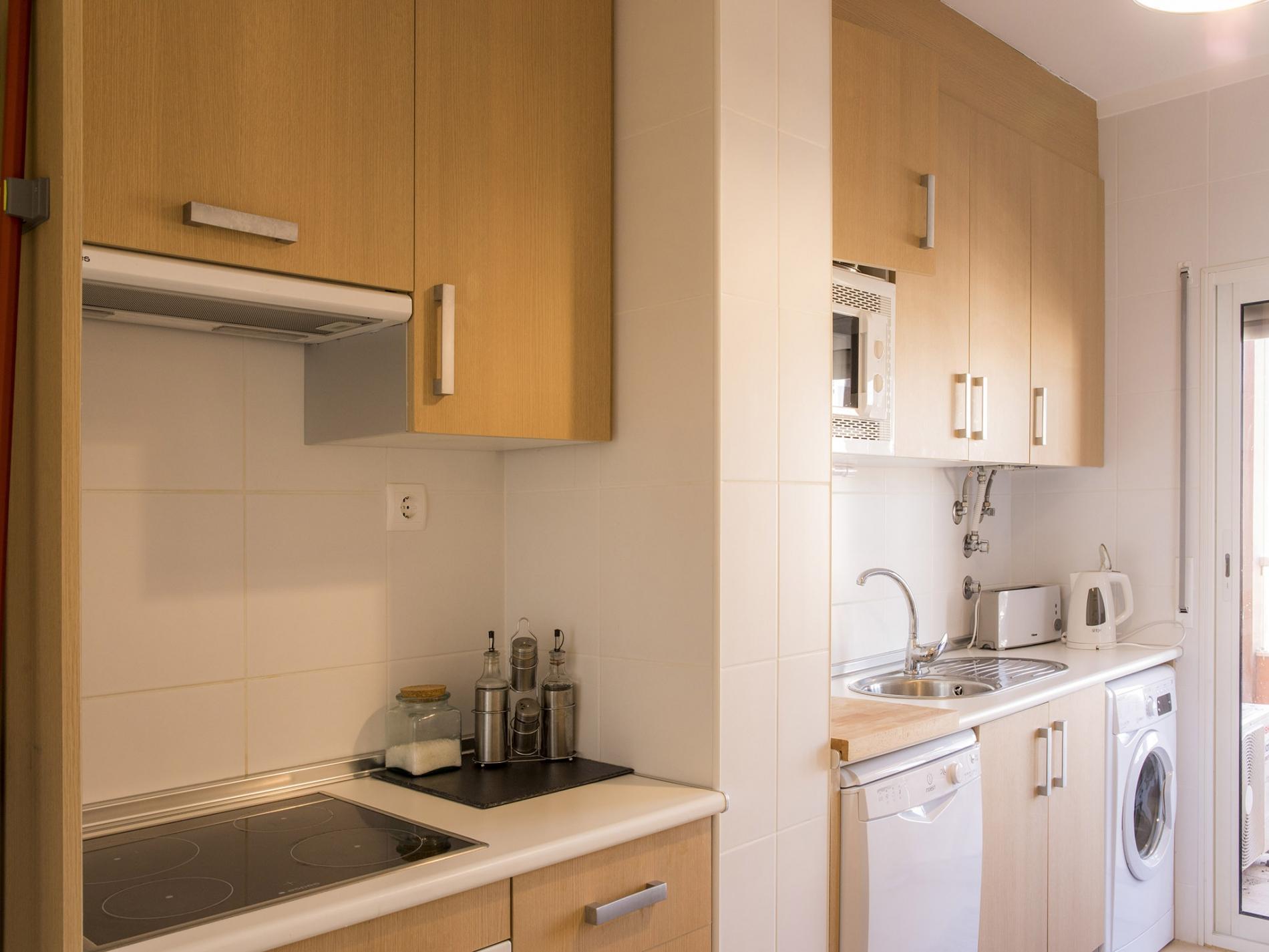 Apartment A20 - LitoralMar Apartment photo 22521165