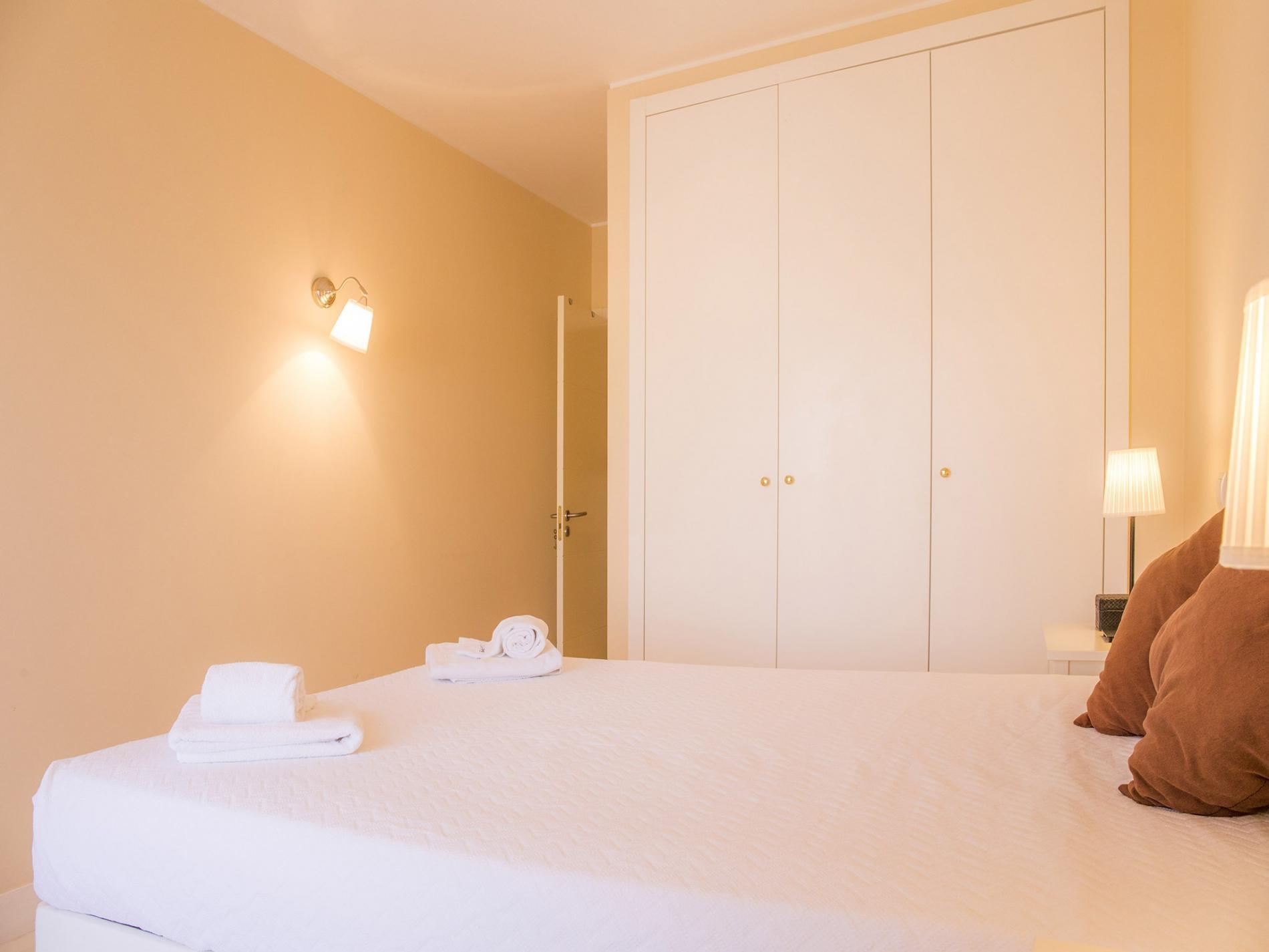 Apartment A20 - LitoralMar Apartment photo 22521171