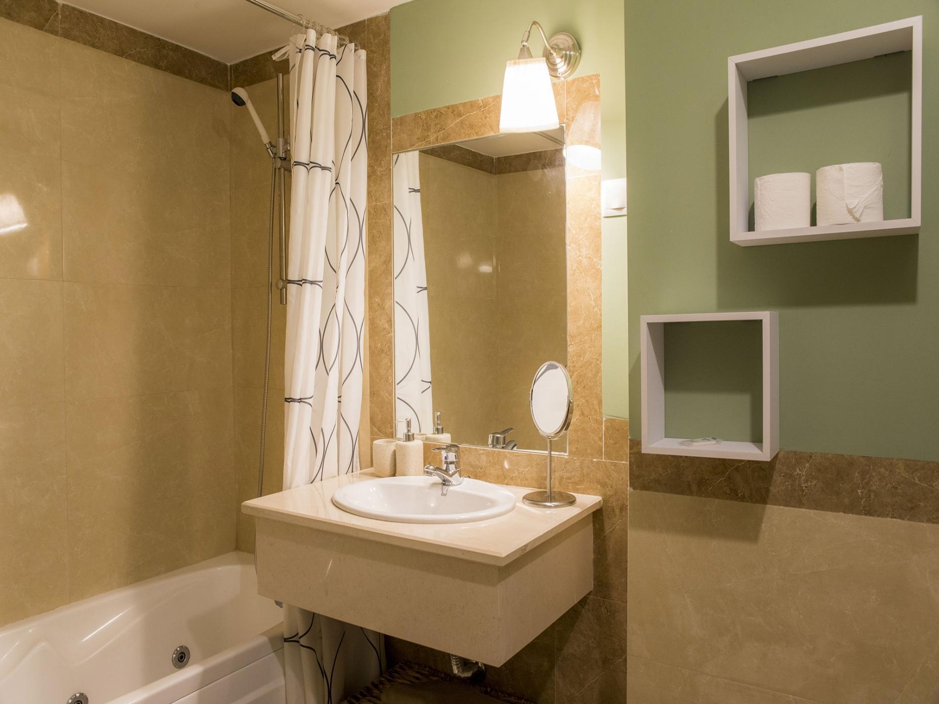 Apartment A20 - LitoralMar Apartment photo 22521176