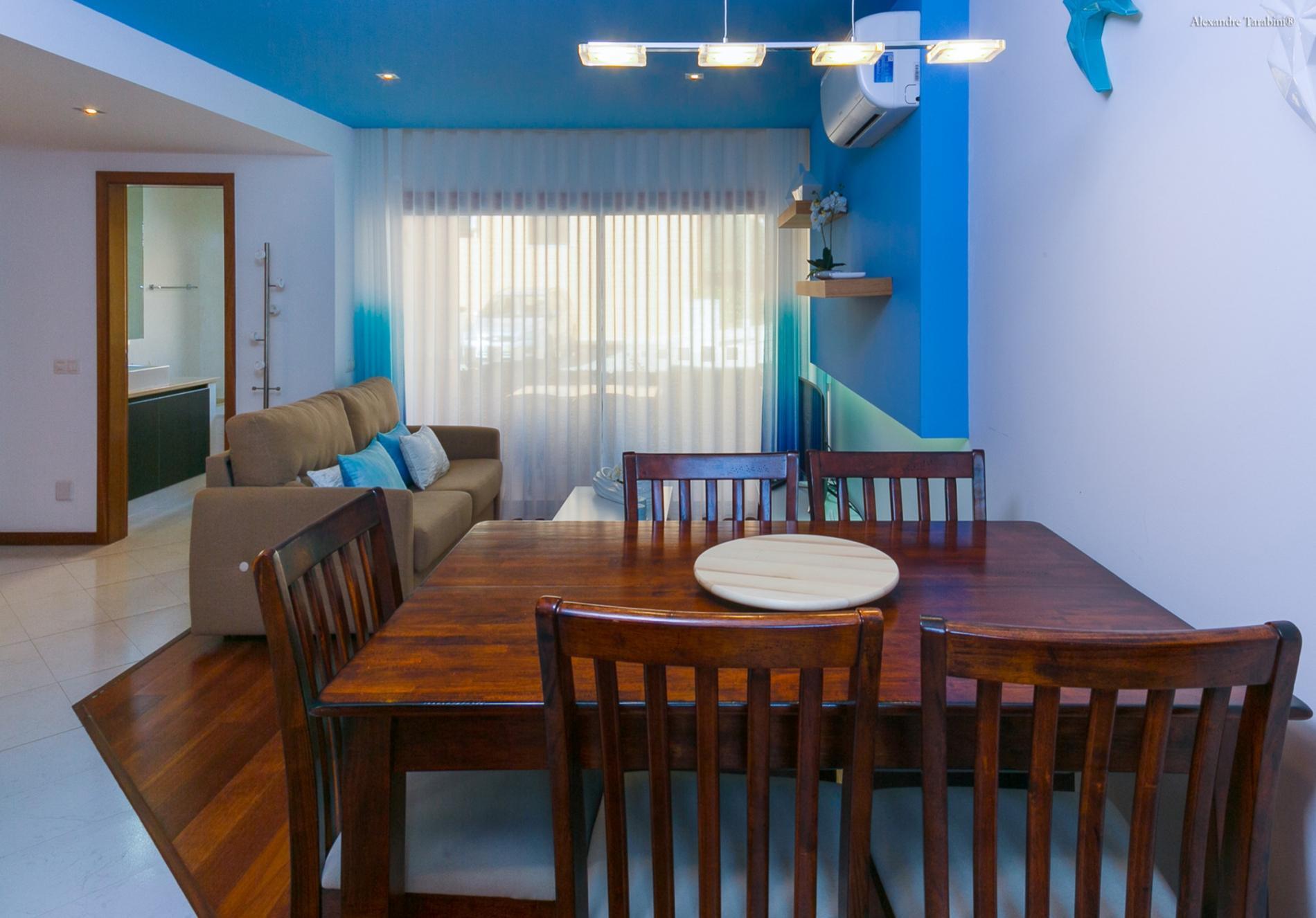 Ferienwohnung A24 - LuzBay Beach Apartment (2558091), Luz, , Algarve, Portugal, Bild 4