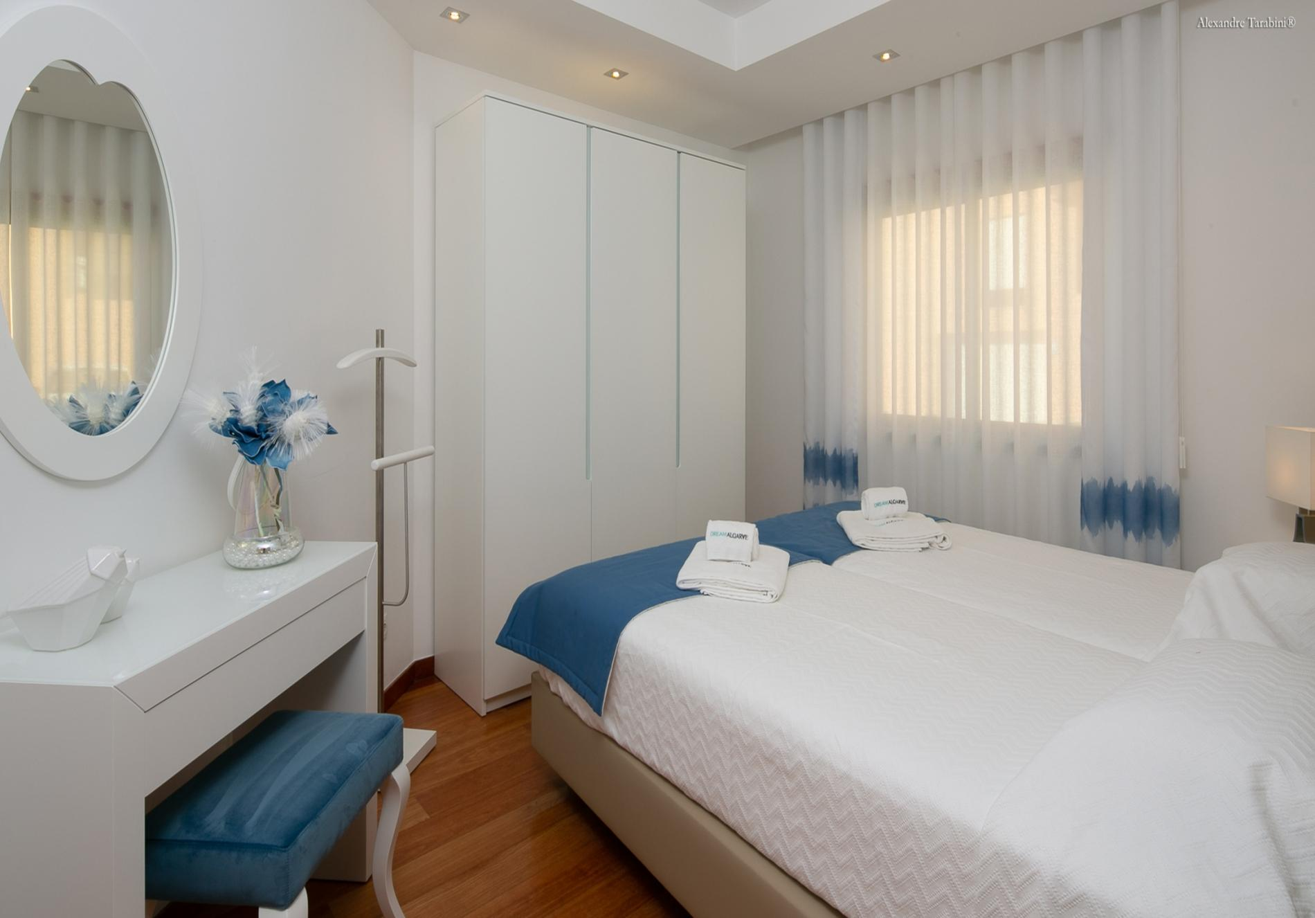 Ferienwohnung A24 - LuzBay Beach Apartment (2558091), Luz, , Algarve, Portugal, Bild 11