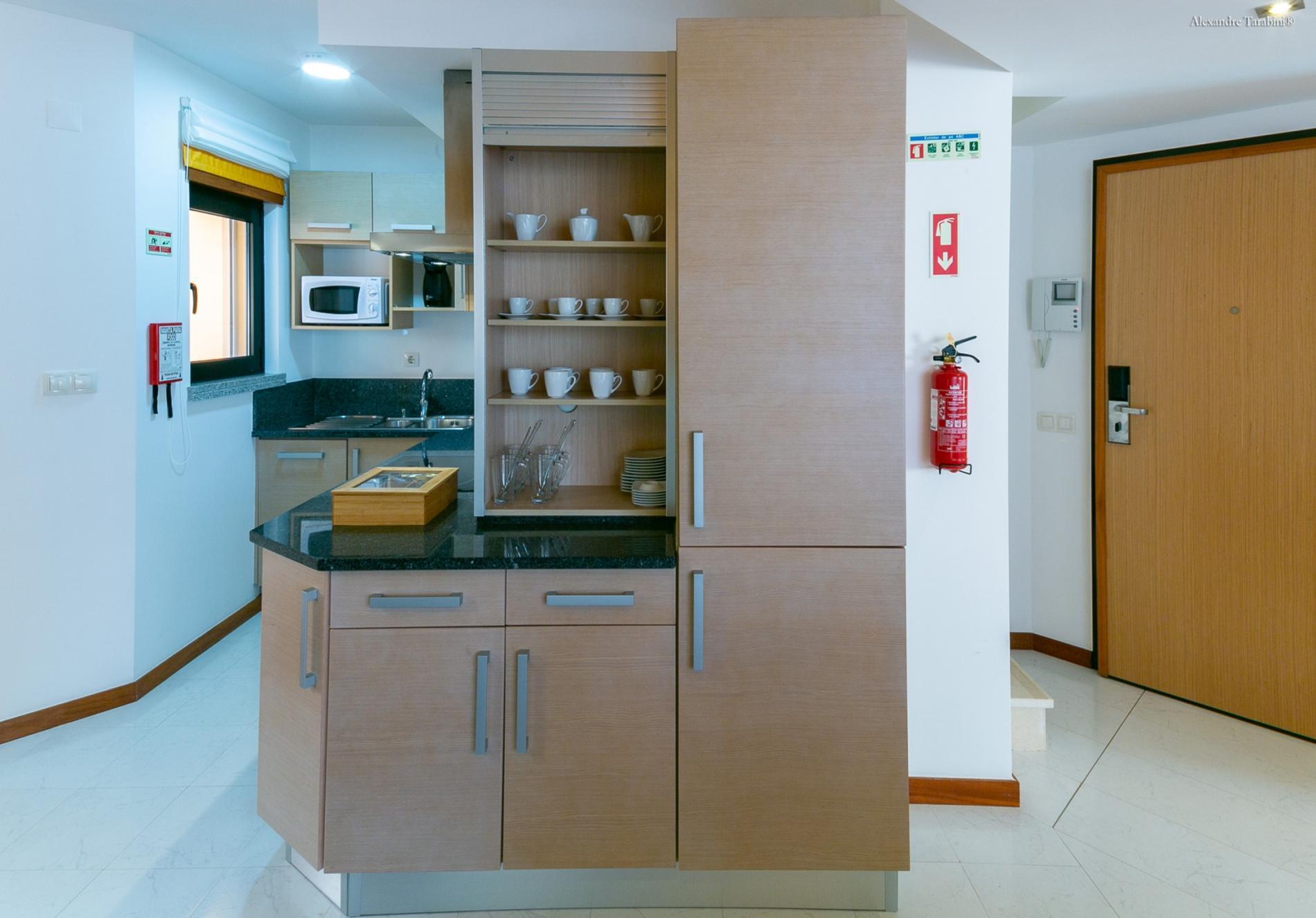 Ferienwohnung A24 - LuzBay Beach Apartment (2558091), Luz, , Algarve, Portugal, Bild 6