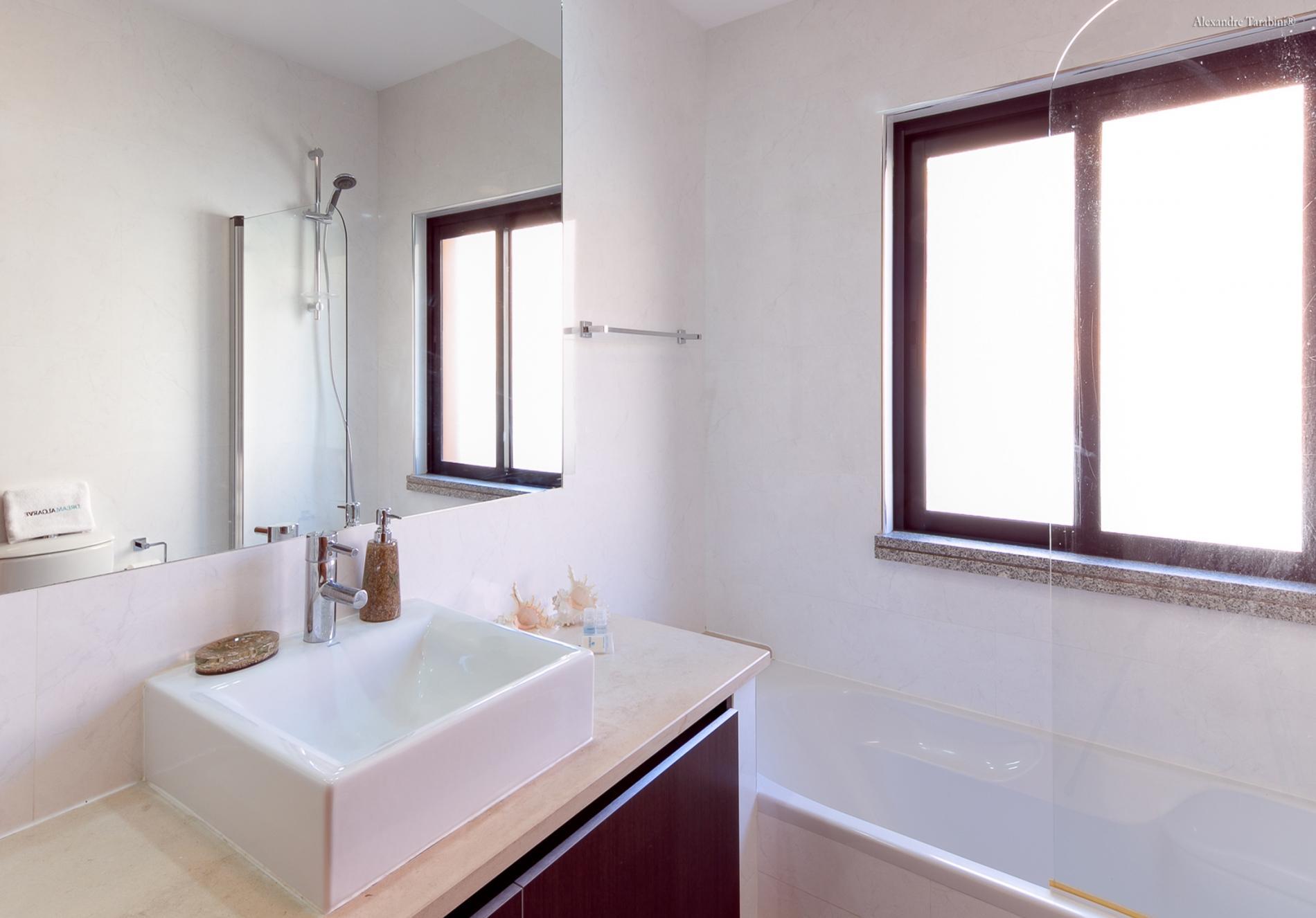 Ferienwohnung A24 - LuzBay Beach Apartment (2558091), Luz, , Algarve, Portugal, Bild 16
