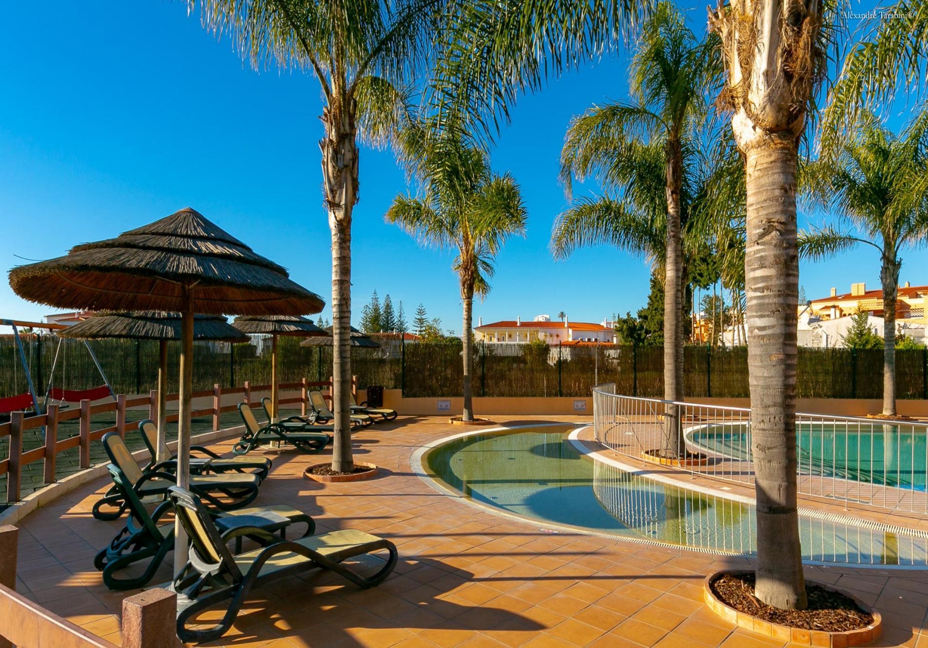 Ferienwohnung A24 - LuzBay Beach Apartment (2558091), Luz, , Algarve, Portugal, Bild 30