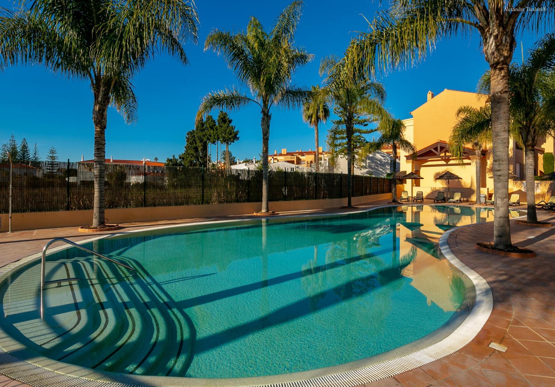 Ferienwohnung A24 - LuzBay Beach Apartment (2558091), Luz, , Algarve, Portugal, Bild 32