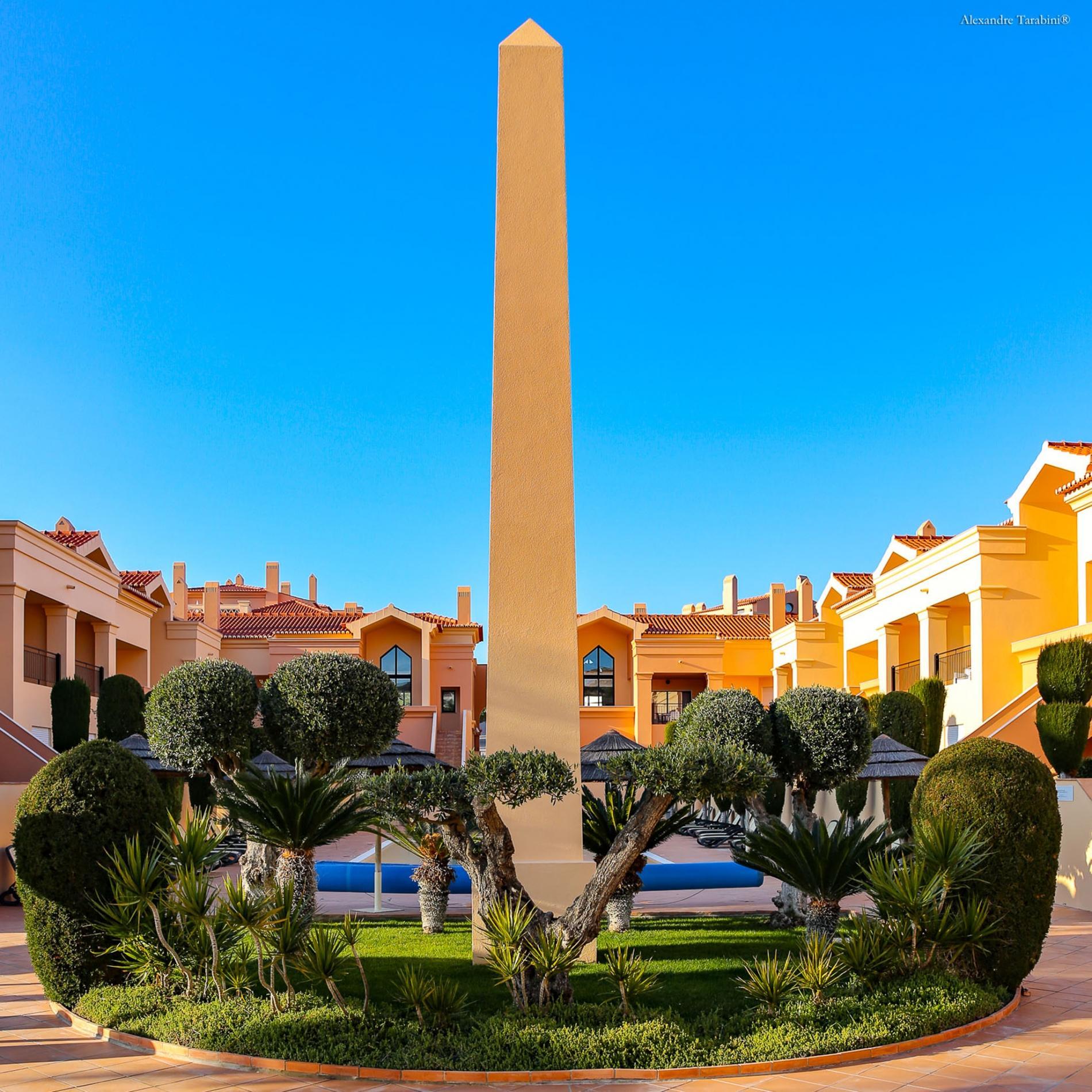 Ferienwohnung A24 - LuzBay Beach Apartment (2558091), Luz, , Algarve, Portugal, Bild 38