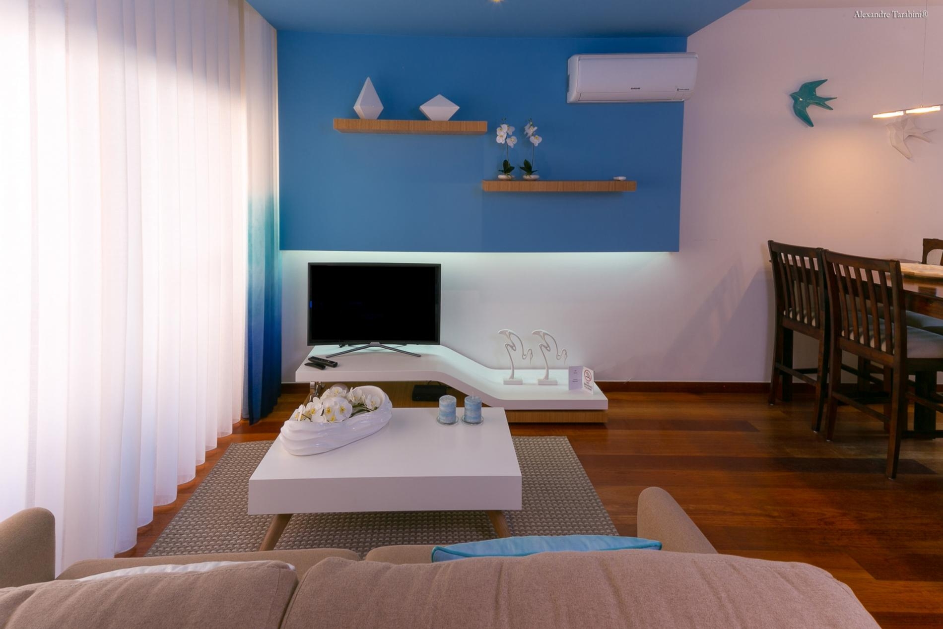 Ferienwohnung A24 - LuzBay Beach Apartment (2558091), Luz, , Algarve, Portugal, Bild 3