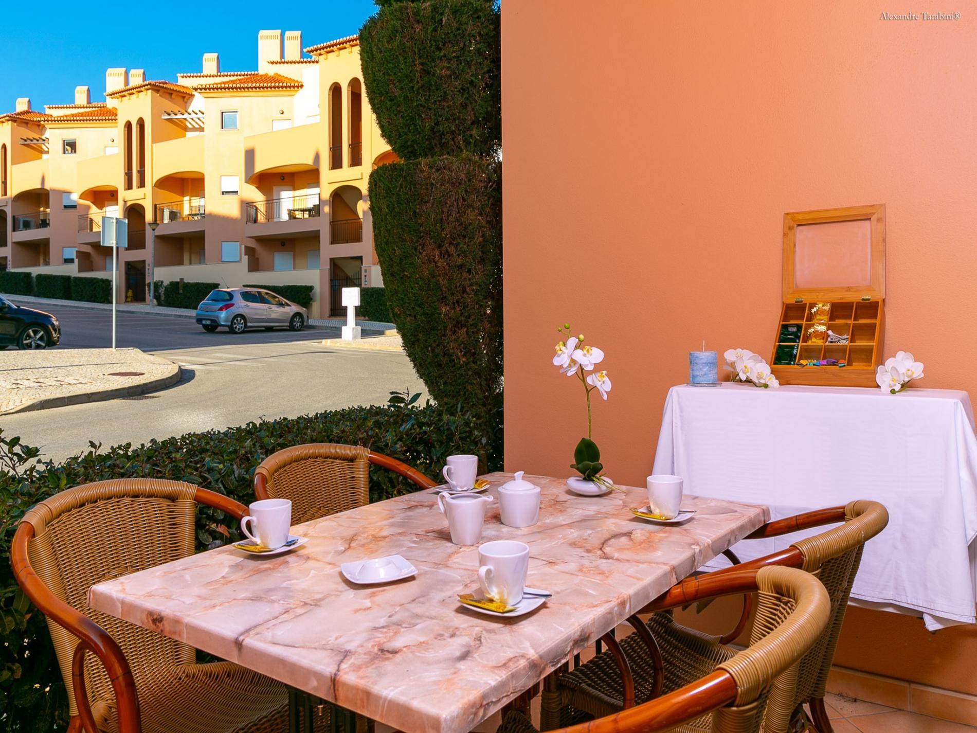 Ferienwohnung A24 - LuzBay Beach Apartment (2558091), Luz, , Algarve, Portugal, Bild 14
