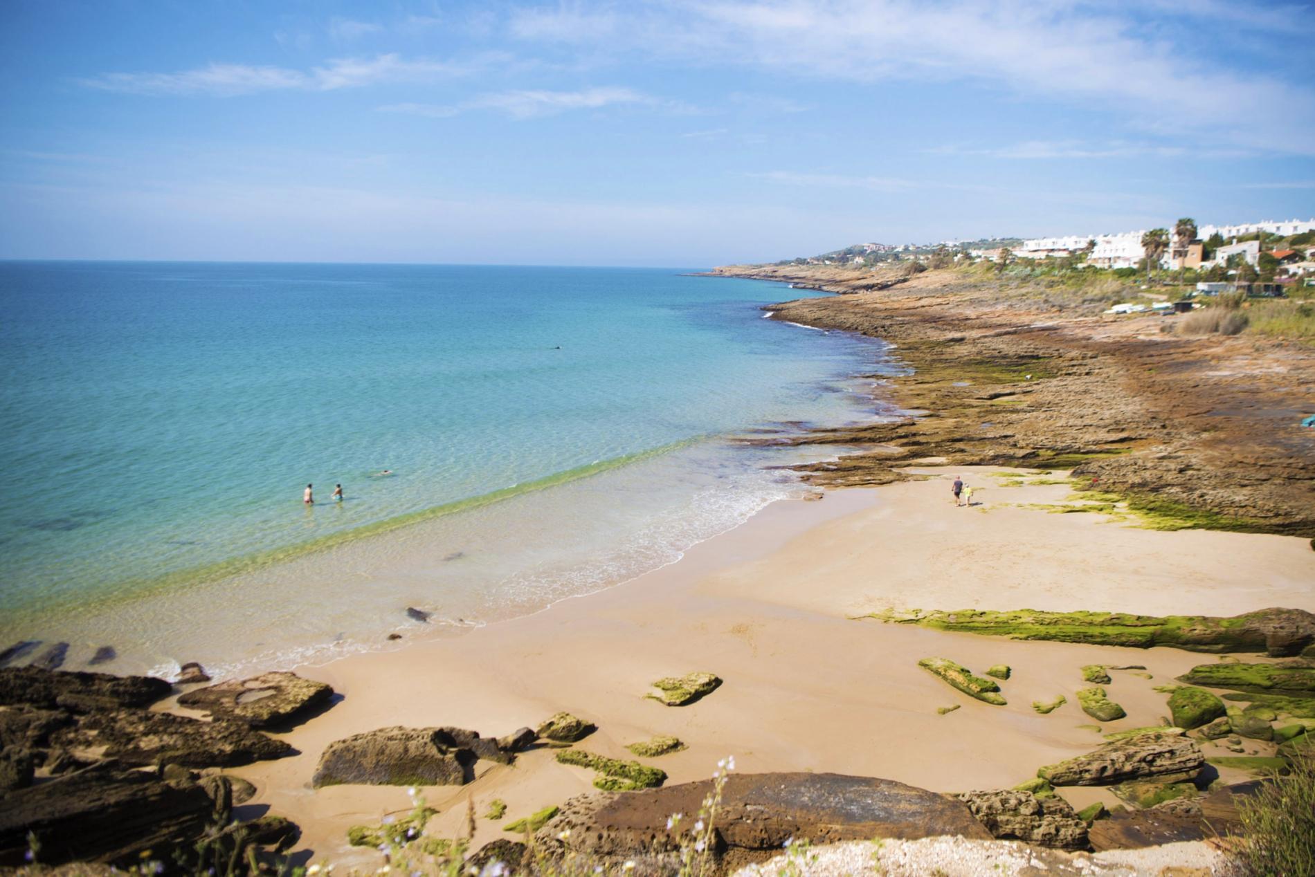 Ferienwohnung A24 - LuzBay Beach Apartment (2558091), Luz, , Algarve, Portugal, Bild 42