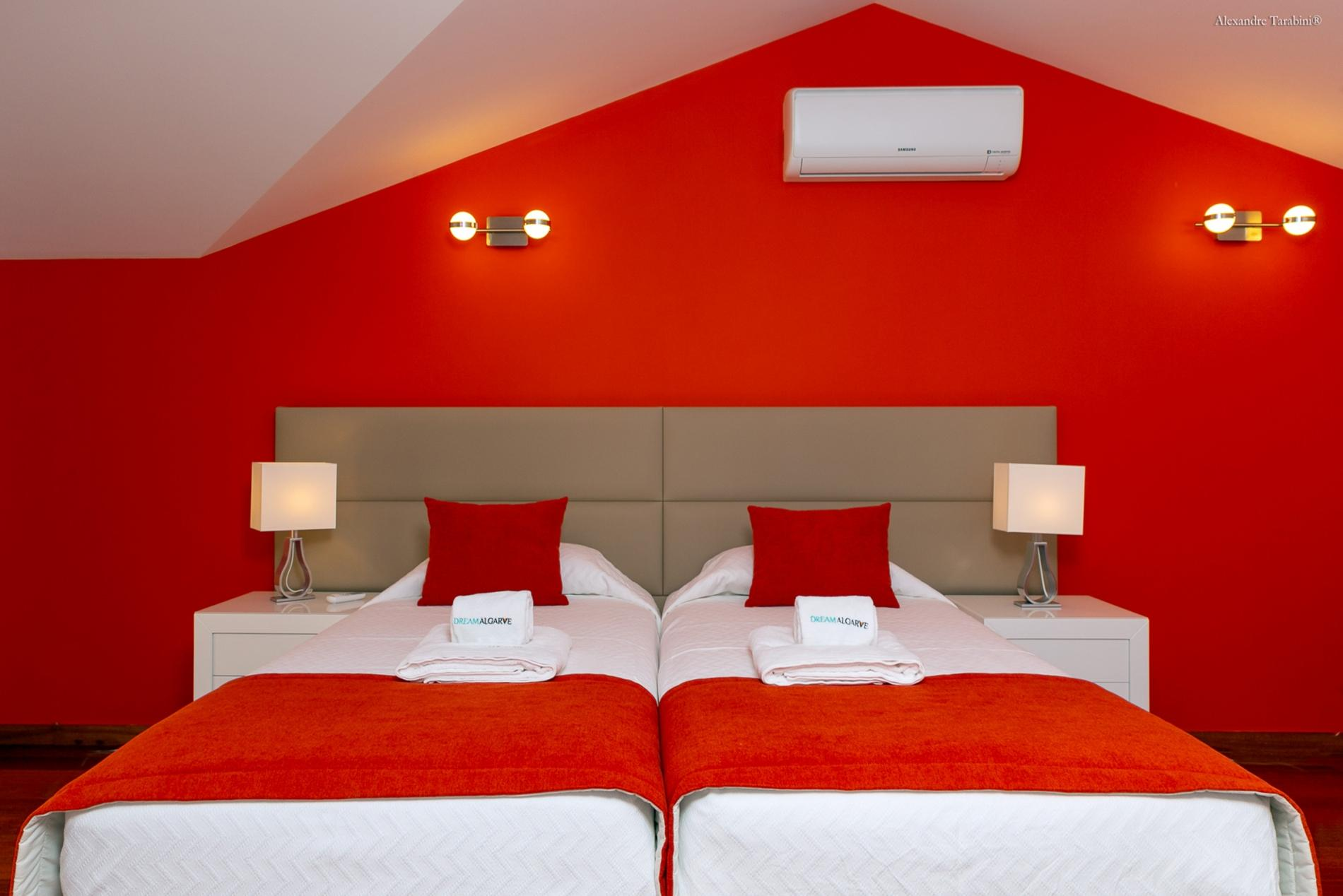 Ferienwohnung B29 - LuzBay Duplex (2558092), Luz, , Algarve, Portugal, Bild 20