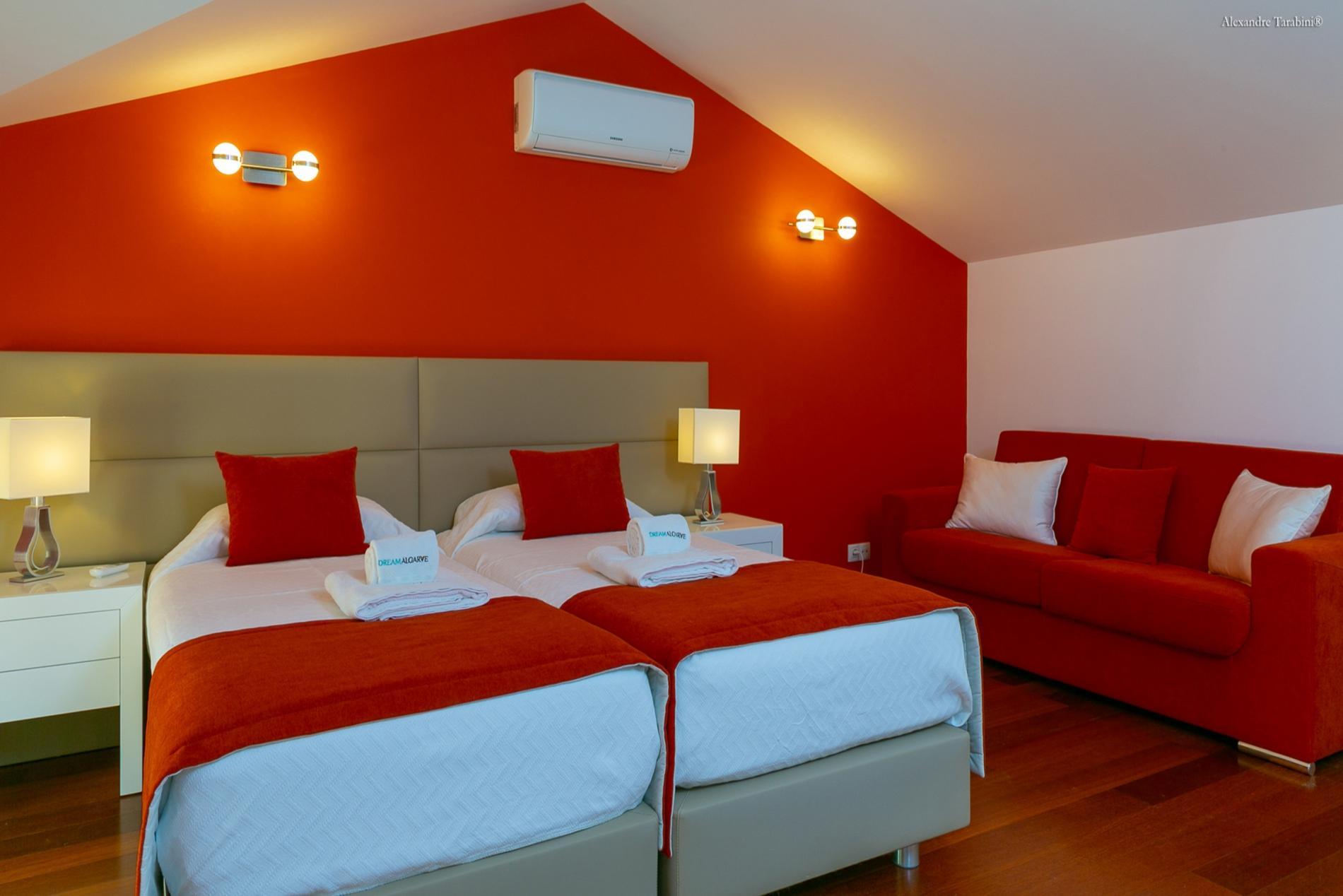 Ferienwohnung B29 - LuzBay Duplex (2558092), Luz, , Algarve, Portugal, Bild 23