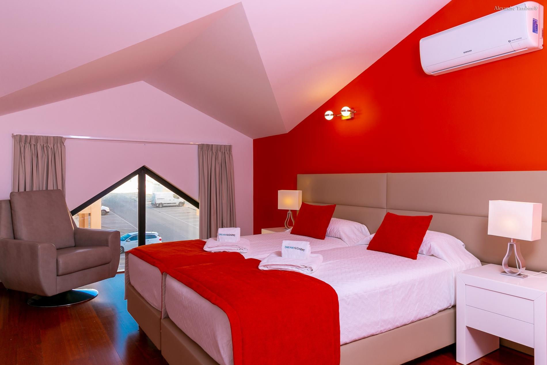 Ferienwohnung B29 - LuzBay Duplex (2558092), Luz, , Algarve, Portugal, Bild 16