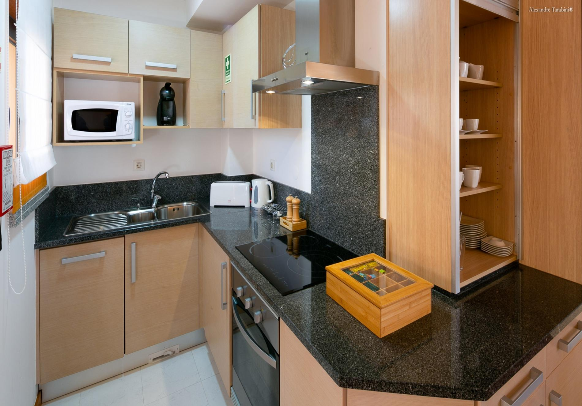 Ferienwohnung B29 - LuzBay Duplex (2558092), Luz, , Algarve, Portugal, Bild 6