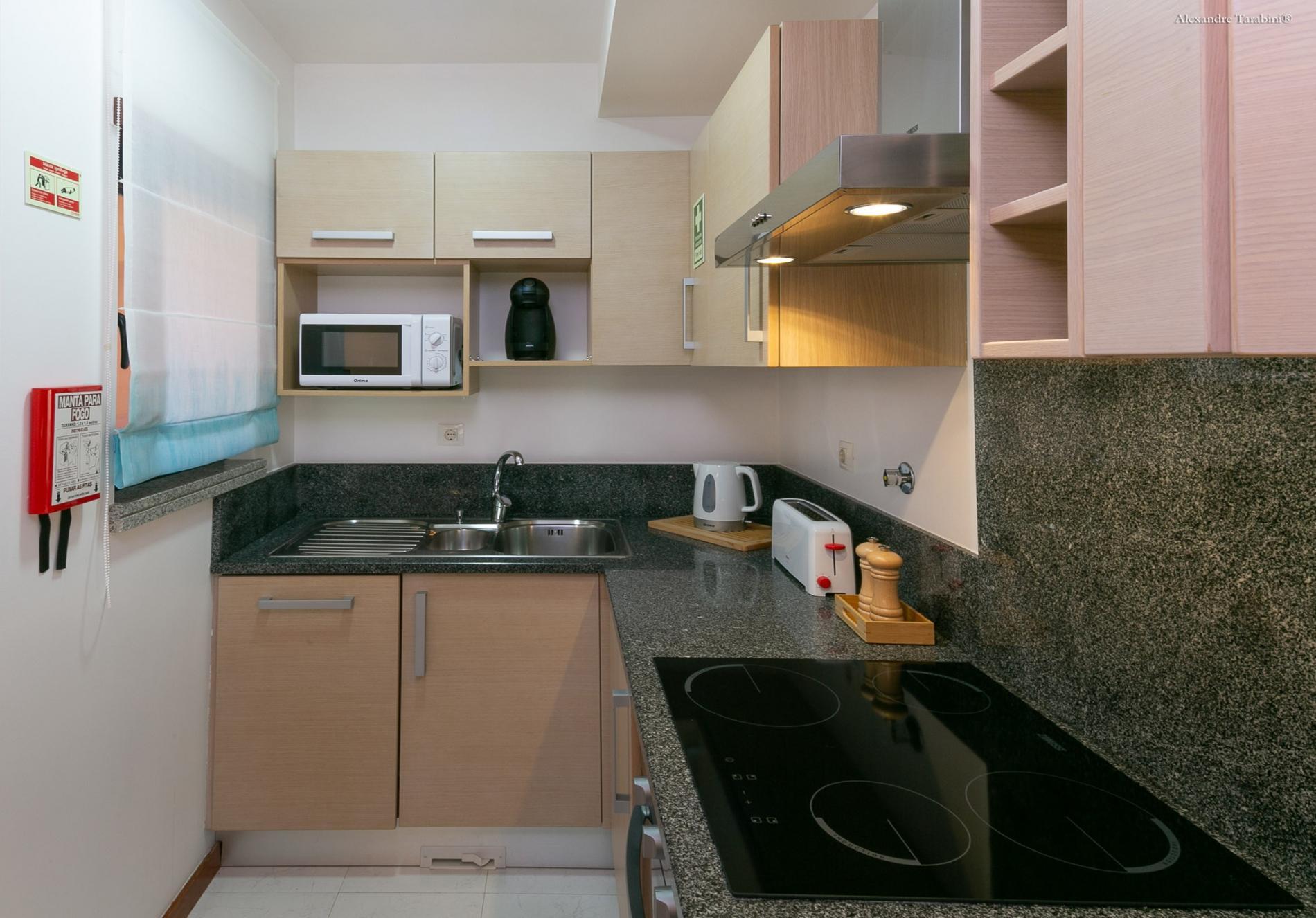 Ferienwohnung B29 - LuzBay Duplex (2558092), Luz, , Algarve, Portugal, Bild 7