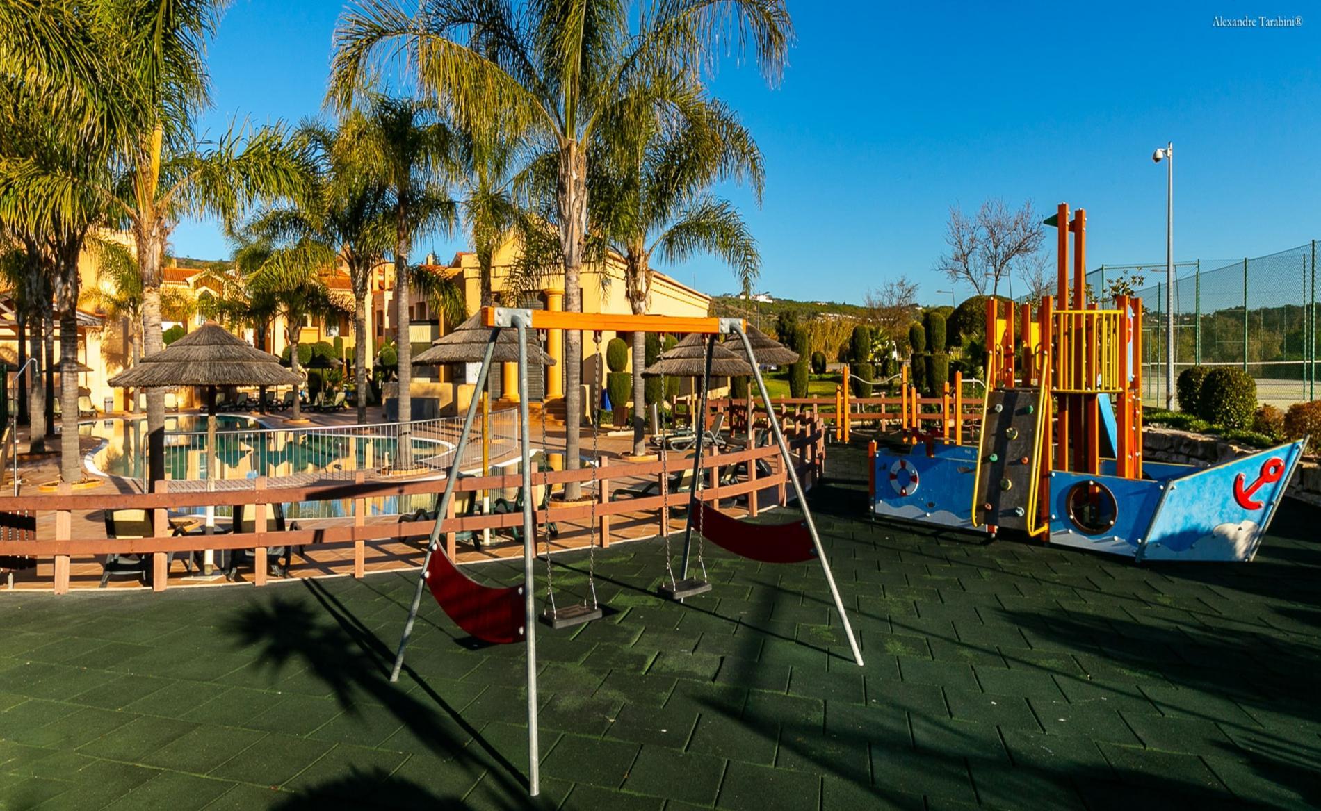 Ferienwohnung B29 - LuzBay Duplex (2558092), Luz, , Algarve, Portugal, Bild 41