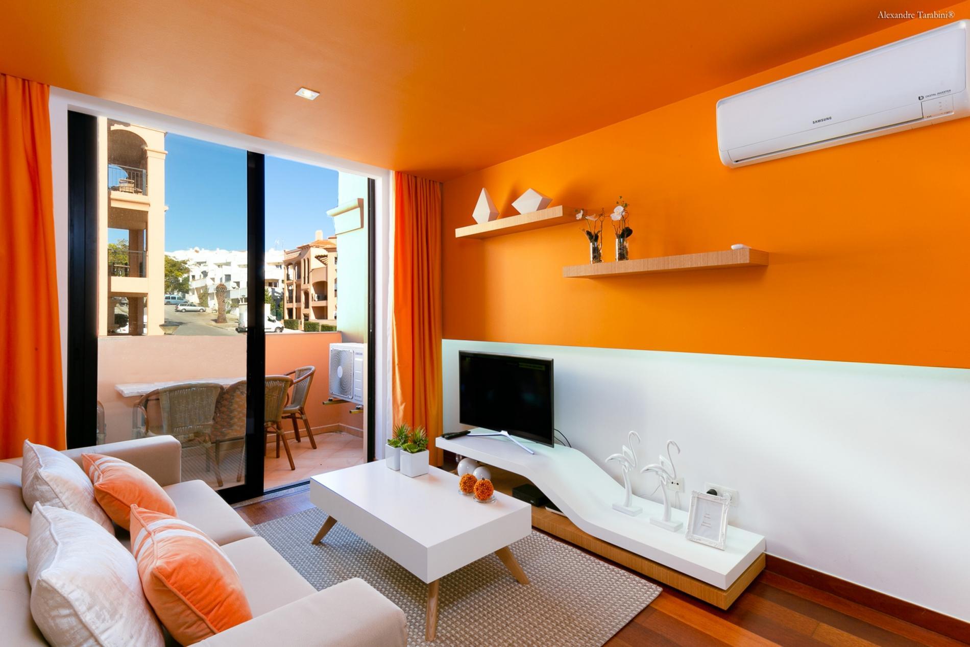 Ferienwohnung B29 - LuzBay Duplex (2558092), Luz, , Algarve, Portugal, Bild 2