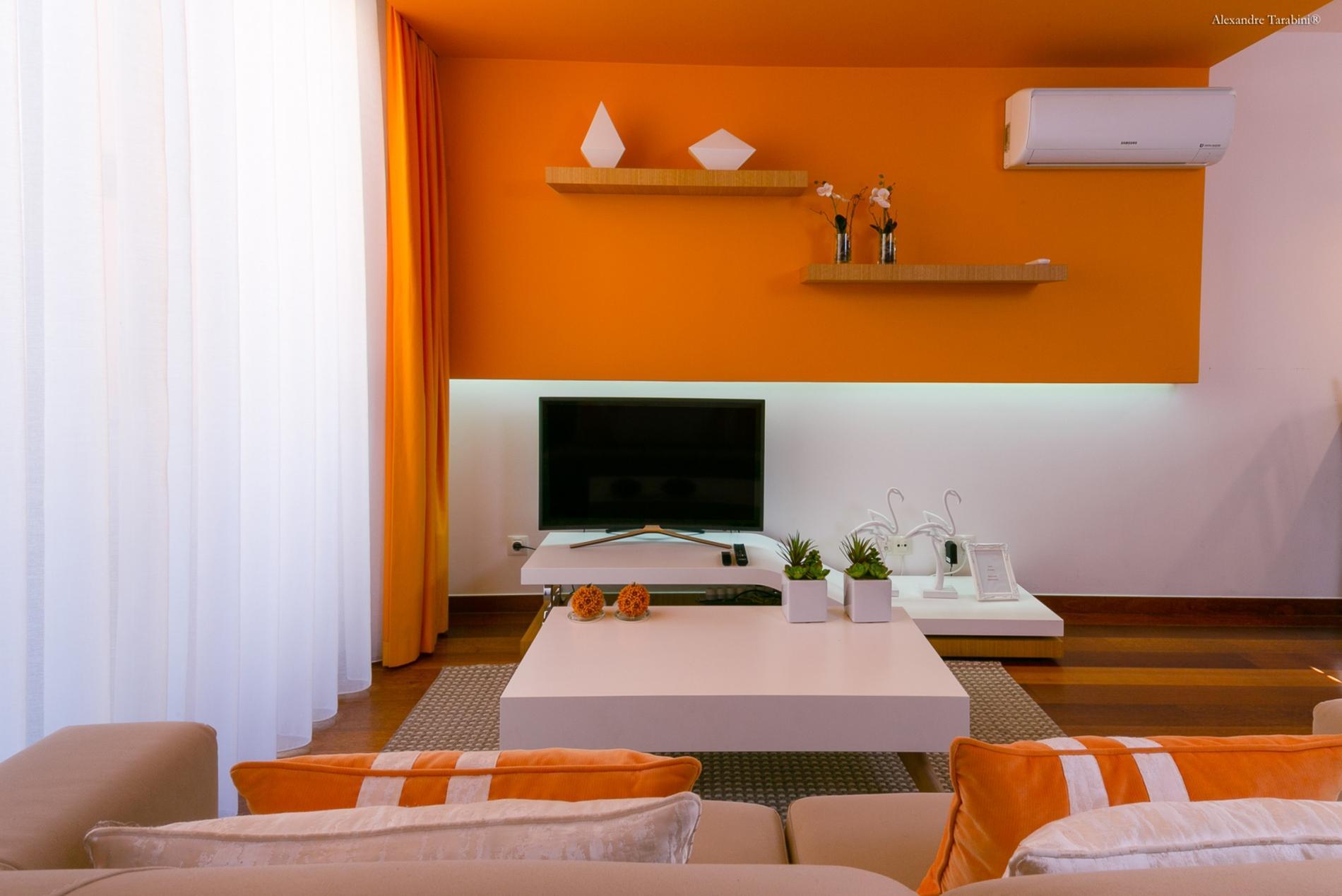 Ferienwohnung B29 - LuzBay Duplex (2558092), Luz, , Algarve, Portugal, Bild 5