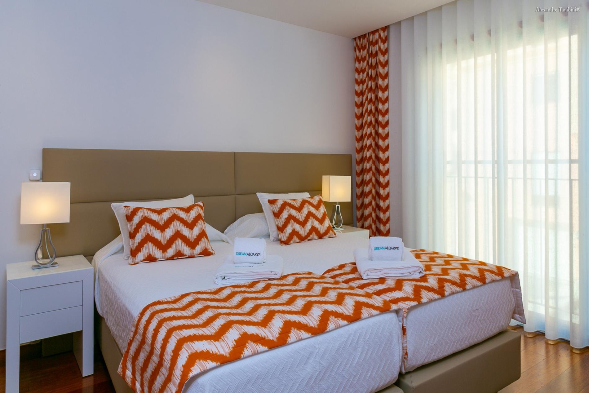 Ferienwohnung B29 - LuzBay Duplex (2558092), Luz, , Algarve, Portugal, Bild 12