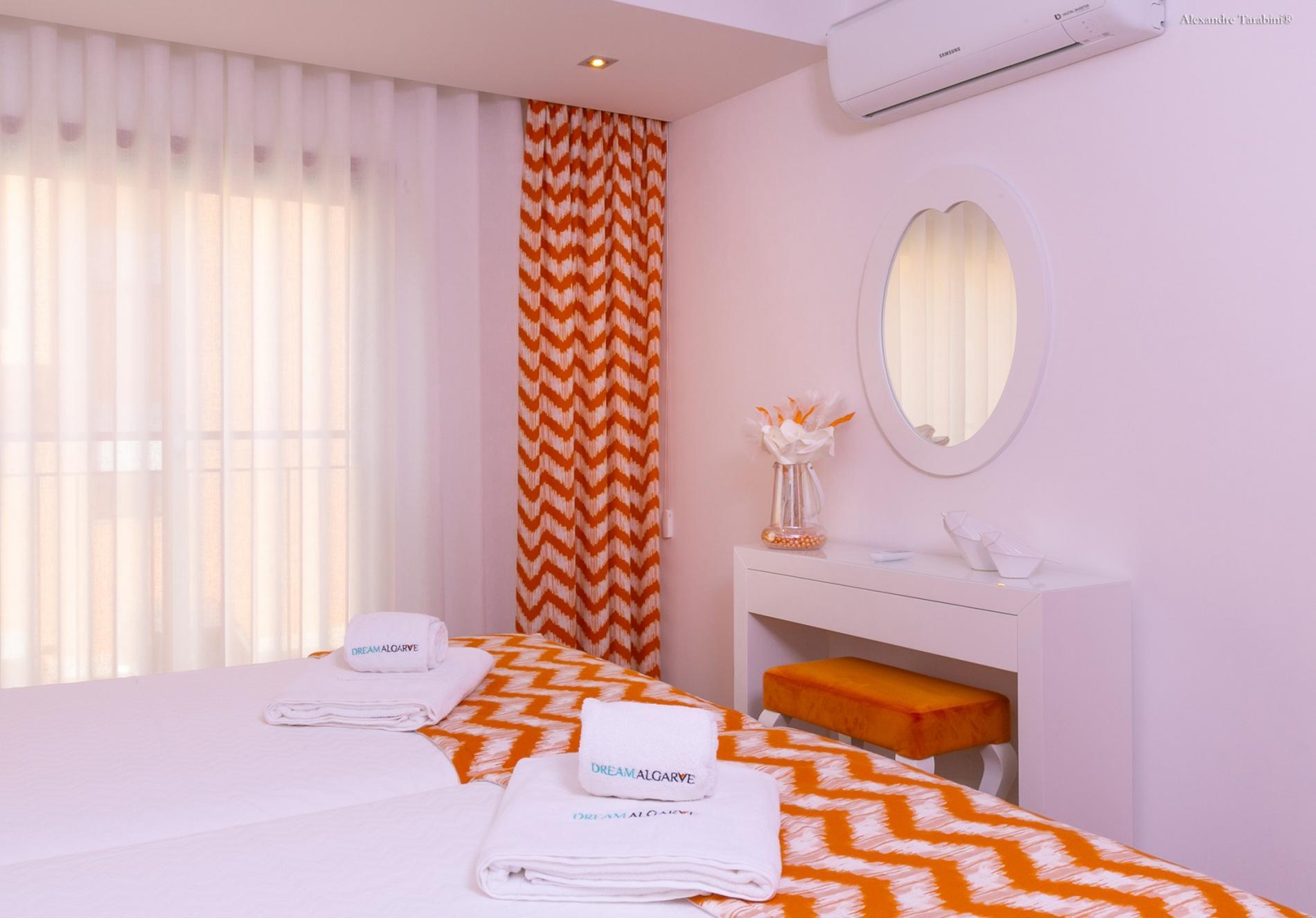 Ferienwohnung B29 - LuzBay Duplex (2558092), Luz, , Algarve, Portugal, Bild 11