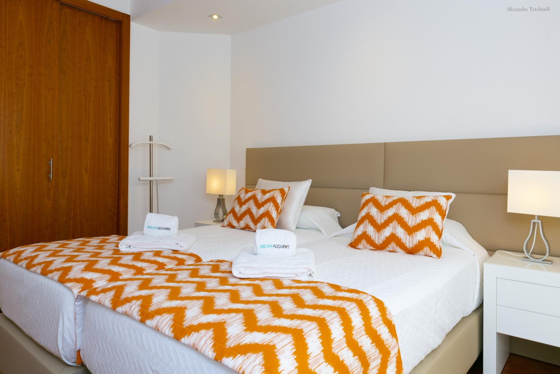 Ferienwohnung B29 - LuzBay Duplex (2558092), Luz, , Algarve, Portugal, Bild 10