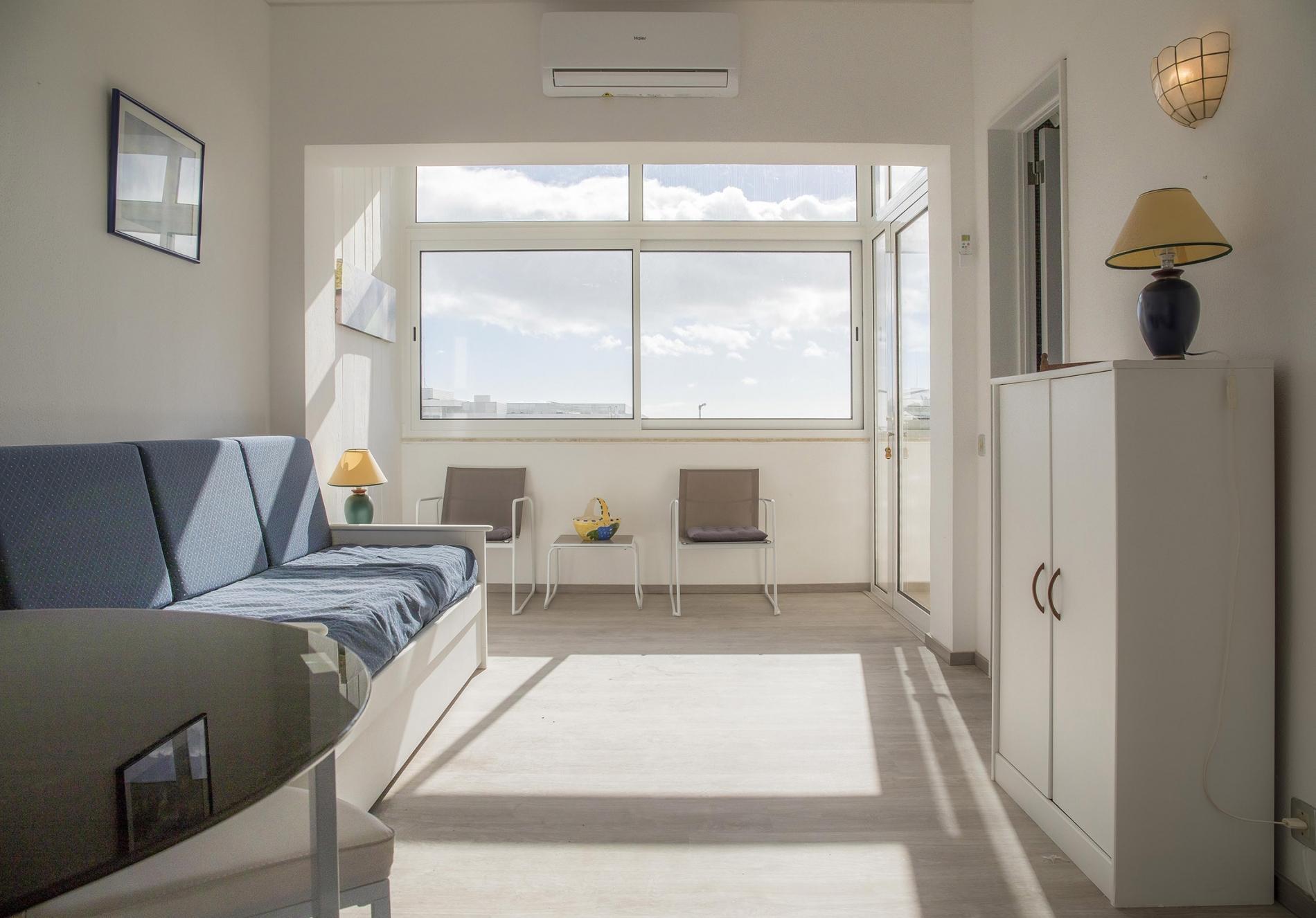 Apartment A28 - The Sea Wink Studio photo 22521923