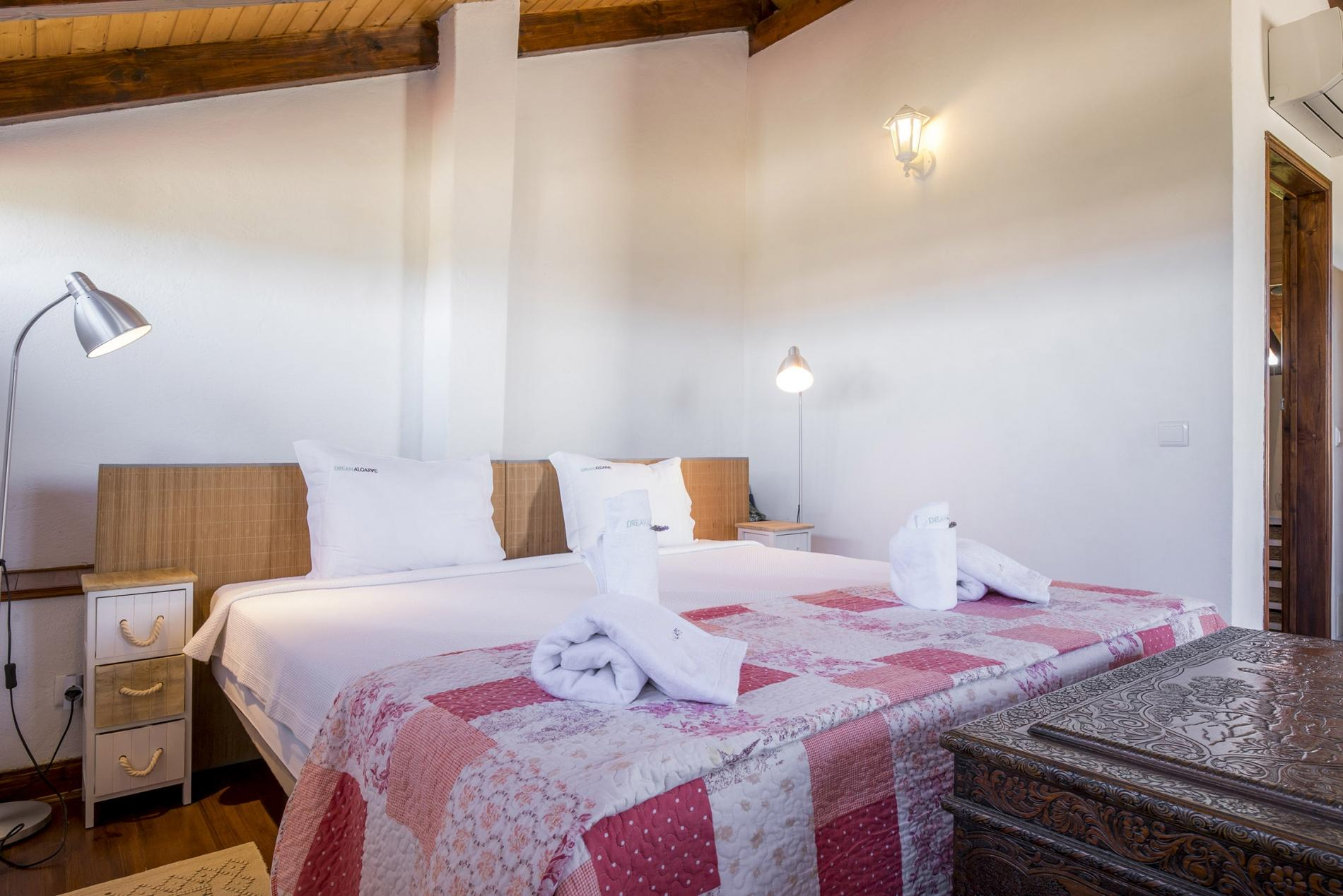 Apartment F - Casa da Torre in Quinta das Alagoas photo 18447483