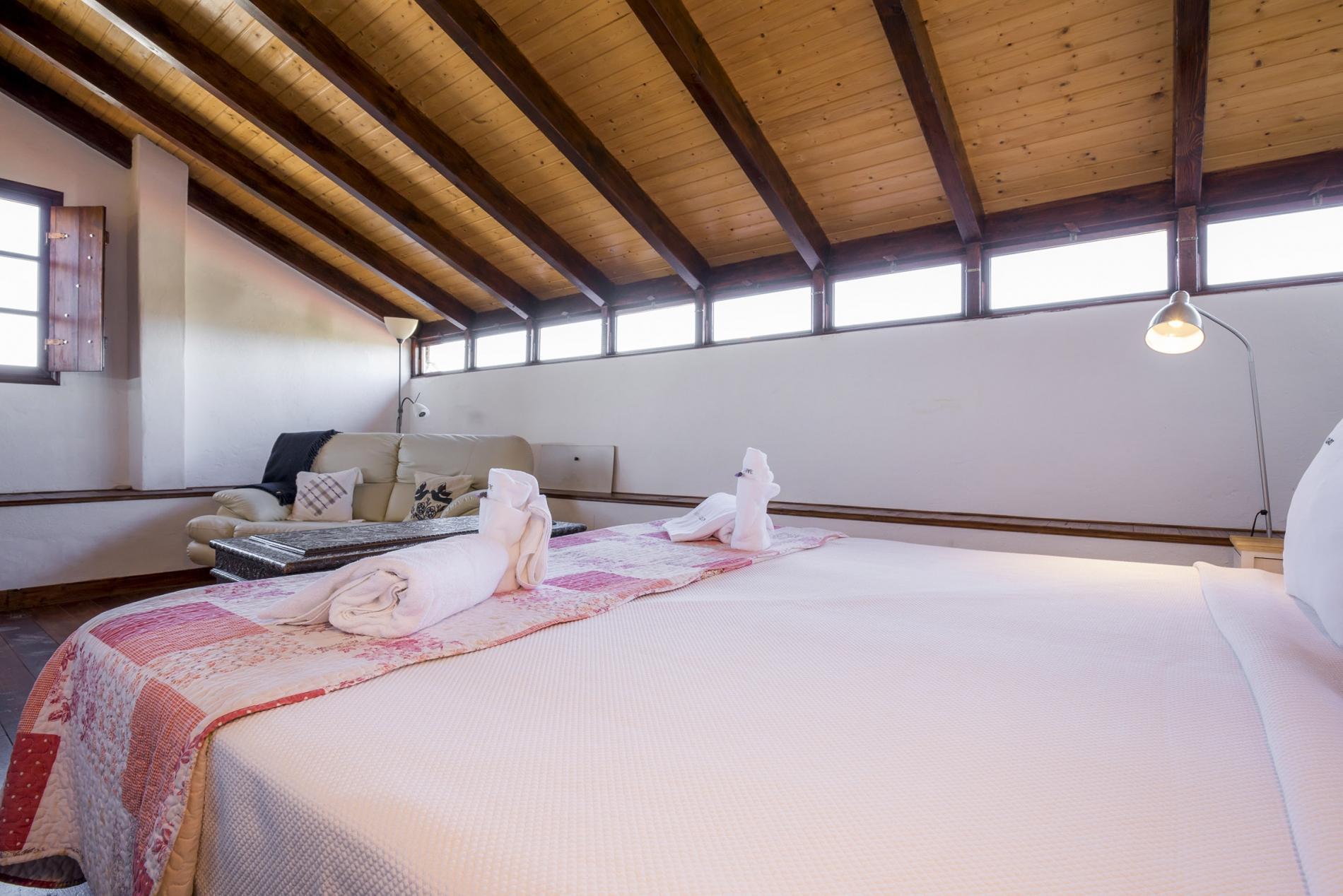 Apartment F - Casa da Torre in Quinta das Alagoas photo 18447447
