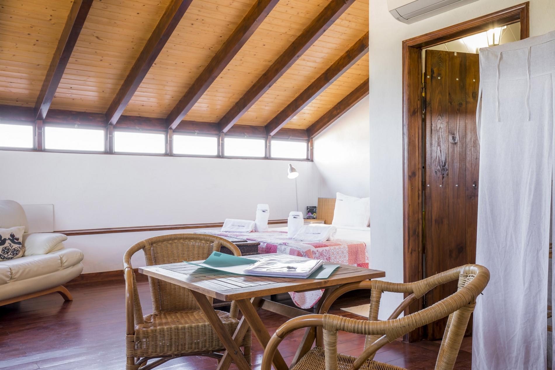 Apartment F - Casa da Torre in Quinta das Alagoas photo 18447465