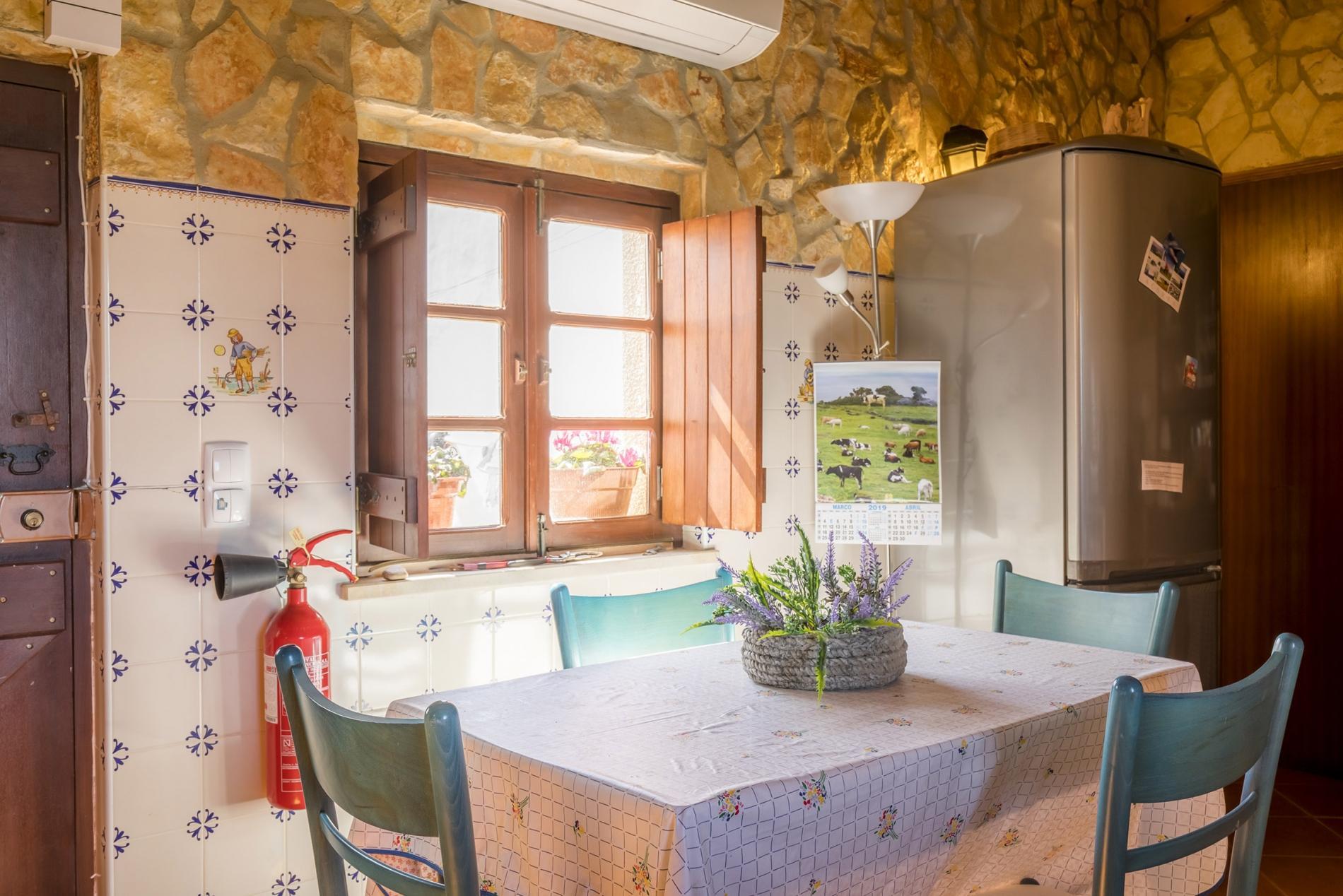 Apartment F - Casa da Salga in Quinta das Alagoas photo 19005084