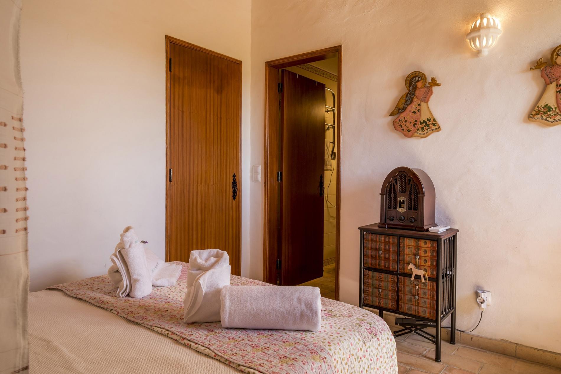 Apartment F - Casa do Vigia in Quinta das Alagoas photo 18448038