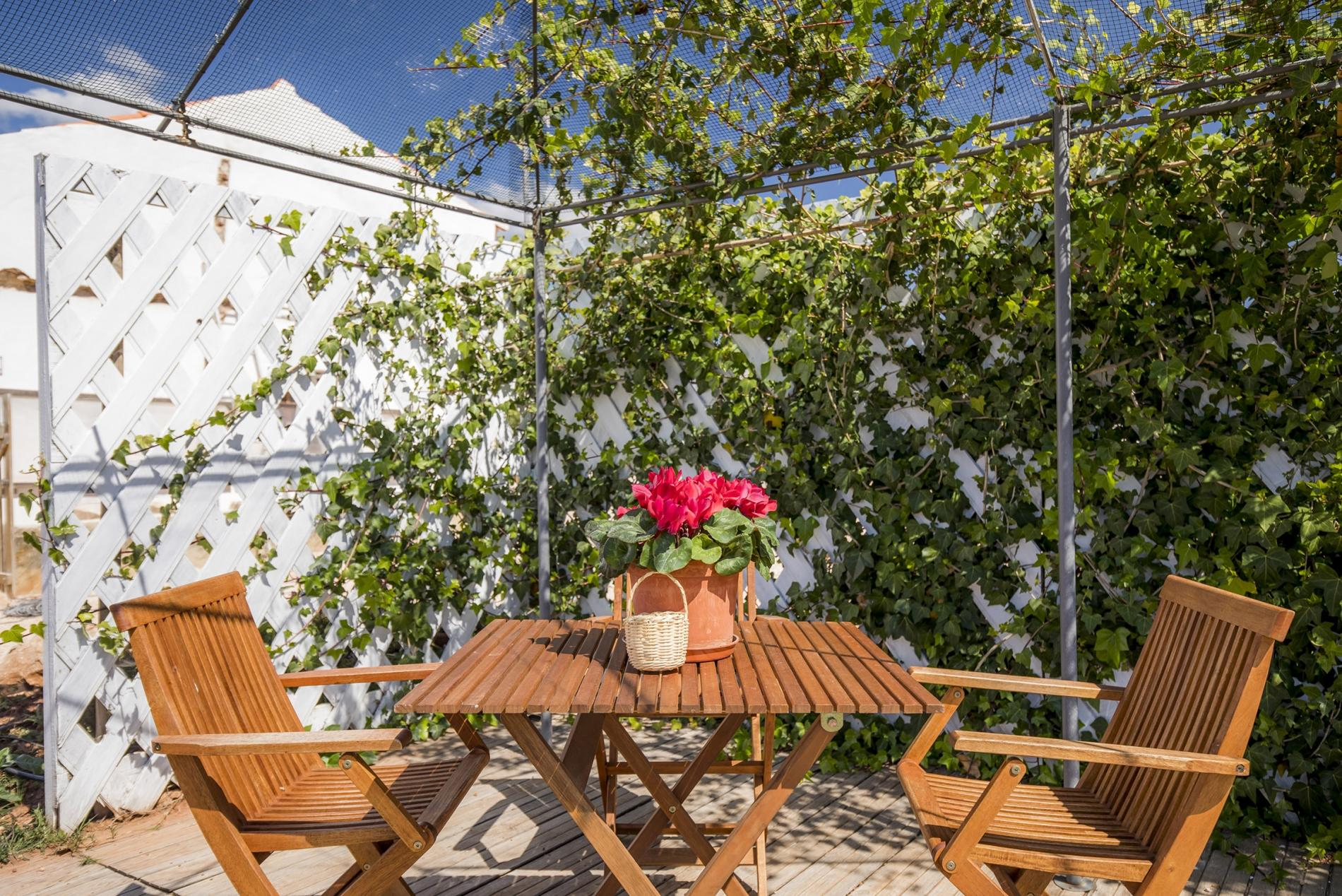 Apartment F - Casa do Garibaldi in Quinta das Alagoas photo 22521347