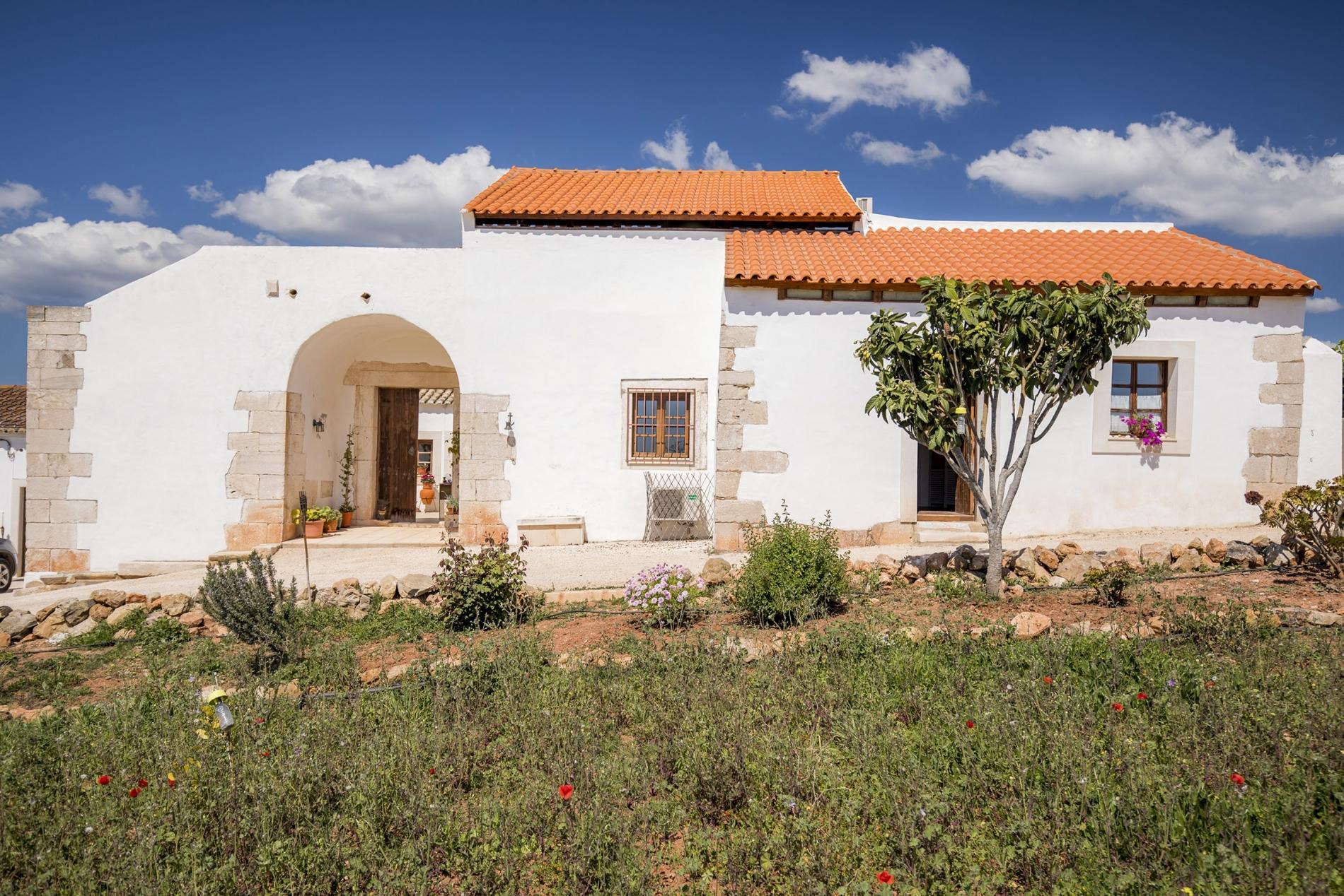 Apartment F - Casa do Garibaldi in Quinta das Alagoas photo 22521339