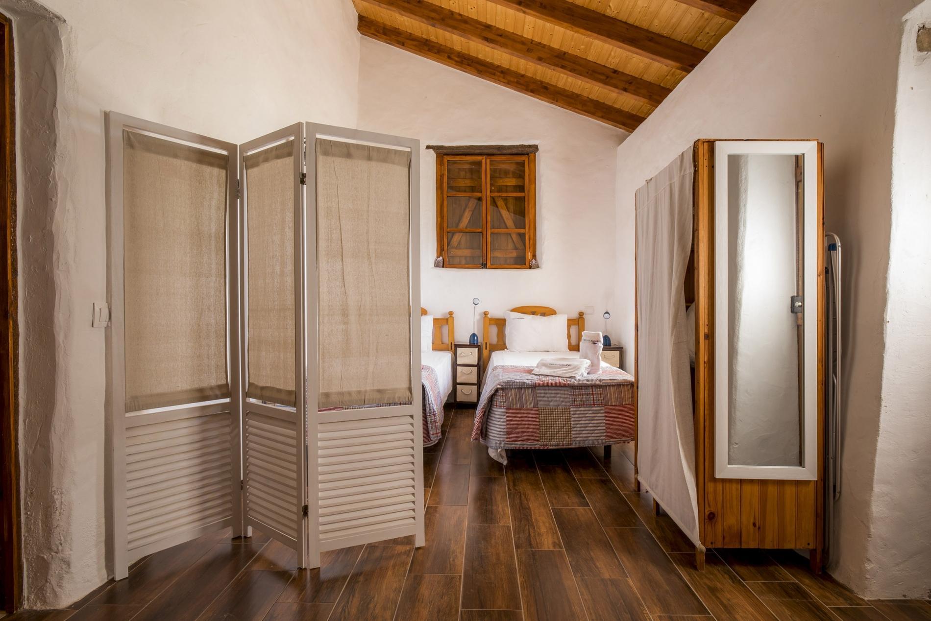 Apartment F - Casa do Garibaldi in Quinta das Alagoas photo 22521326