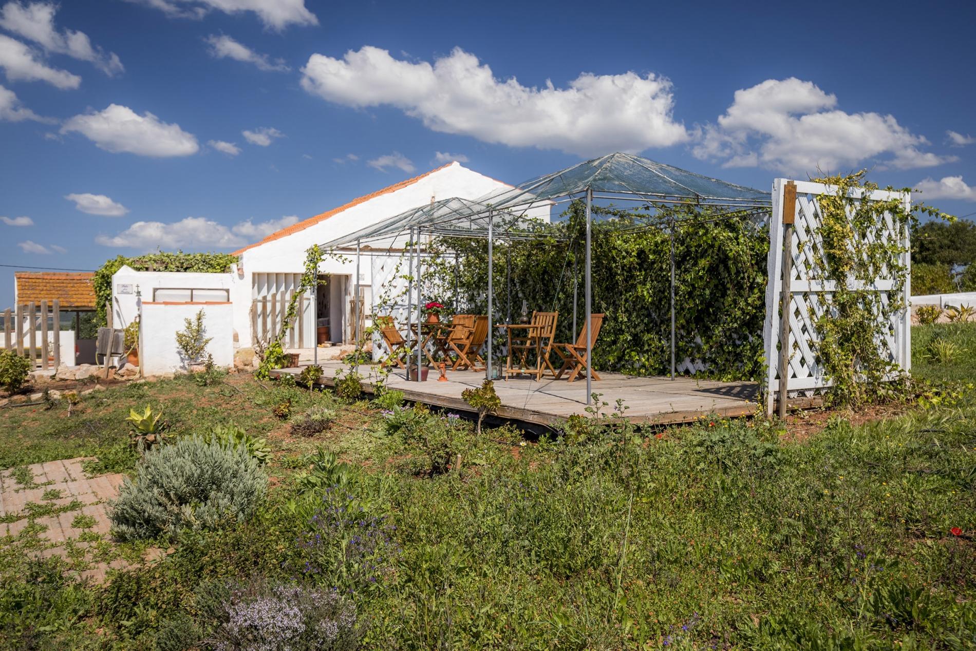 Apartment F - Casa Vacaria in Quinta das Alagoas photo 22521448